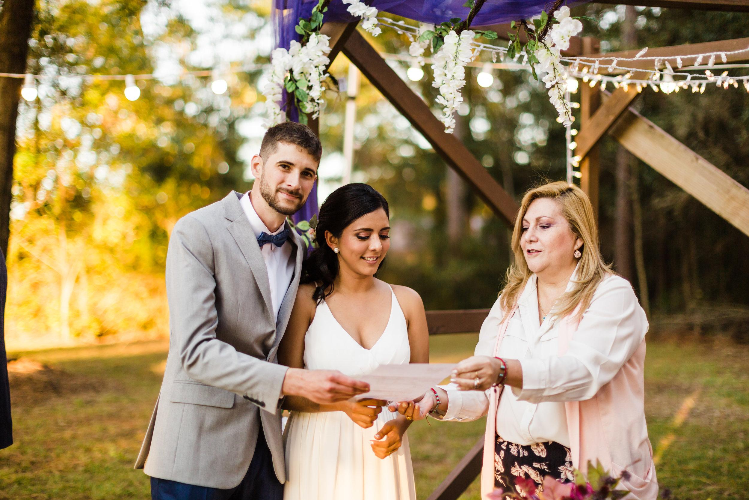 2018.11.03 Jael and Edel Ocala Wedding FINALS (264 of 441).jpg