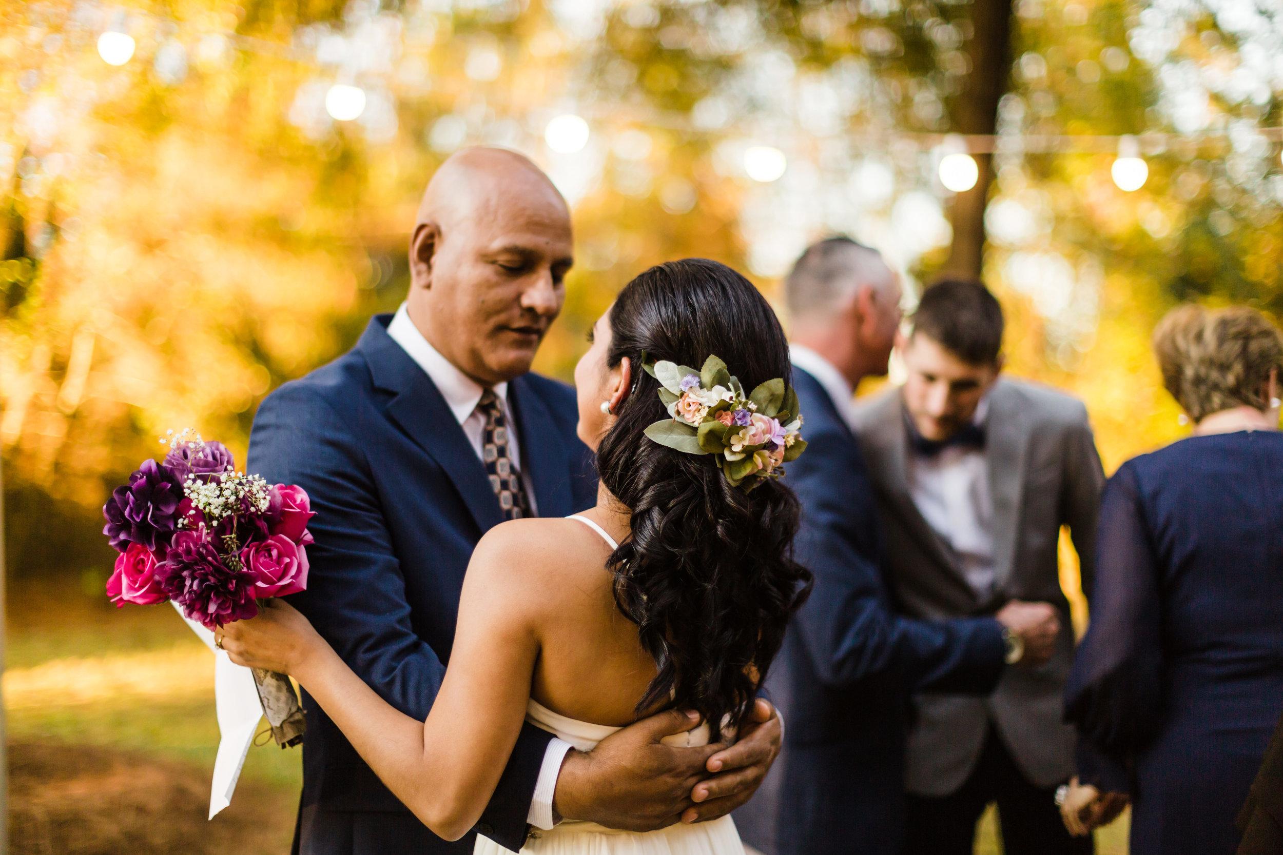 2018.11.03 Jael and Edel Ocala Wedding FINALS (270 of 441).jpg