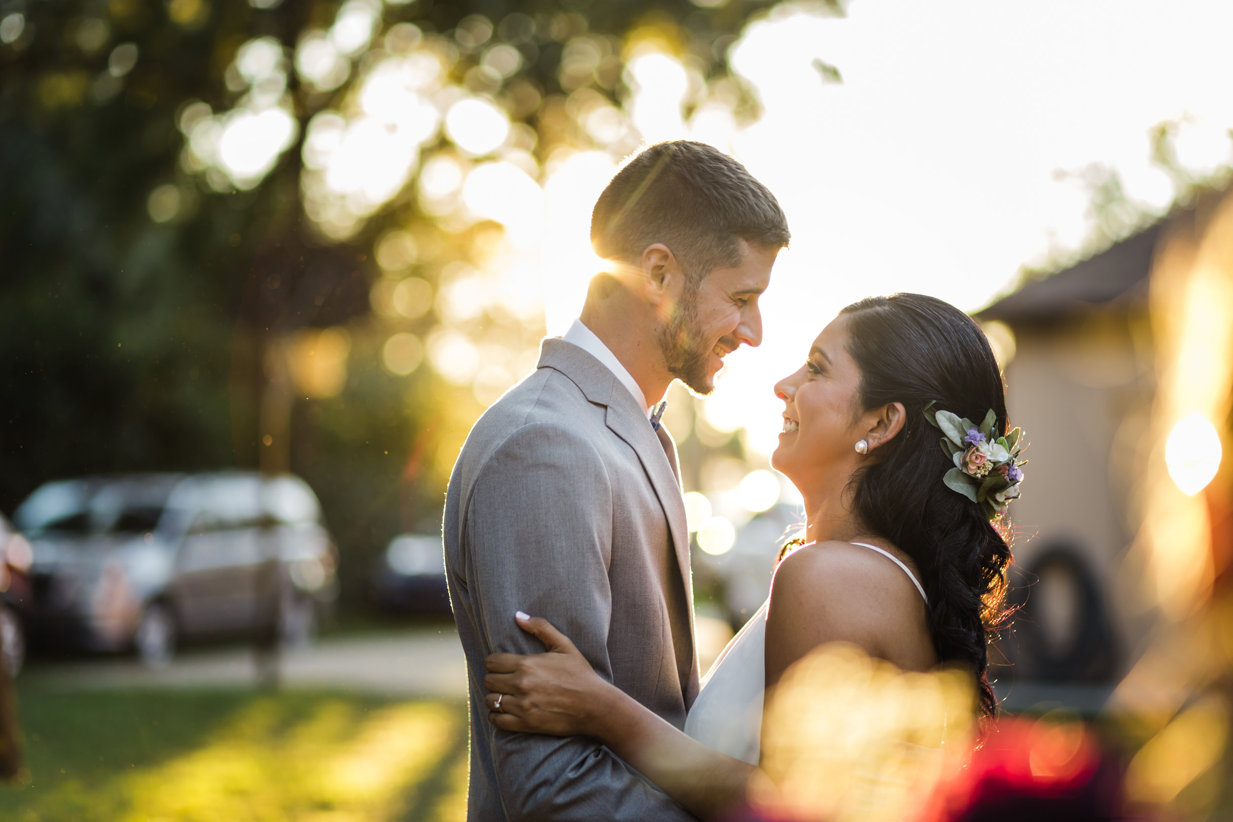 2018.11.03 Jael and Edel Ocala Wedding FINALS (290 of 441).jpg