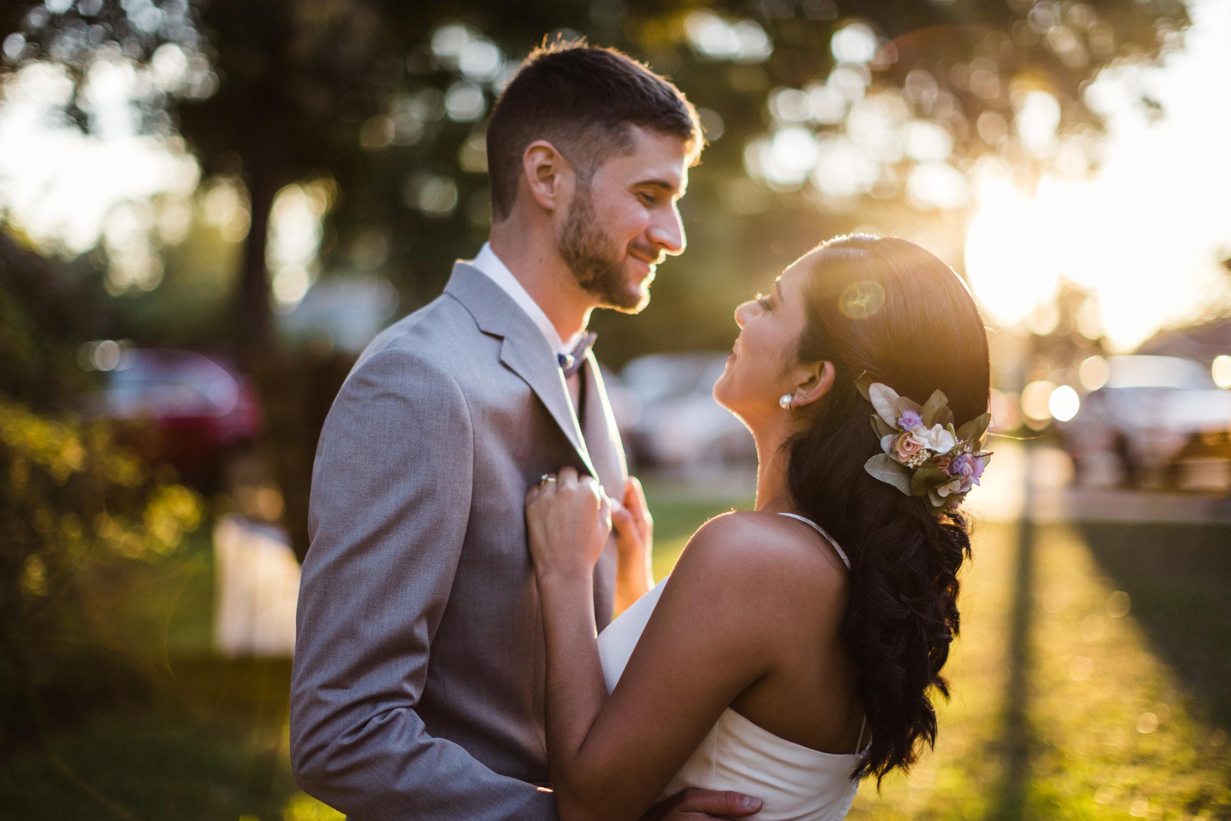 2018.11.03 Jael and Edel Ocala Wedding FINALS (300 of 441).jpg