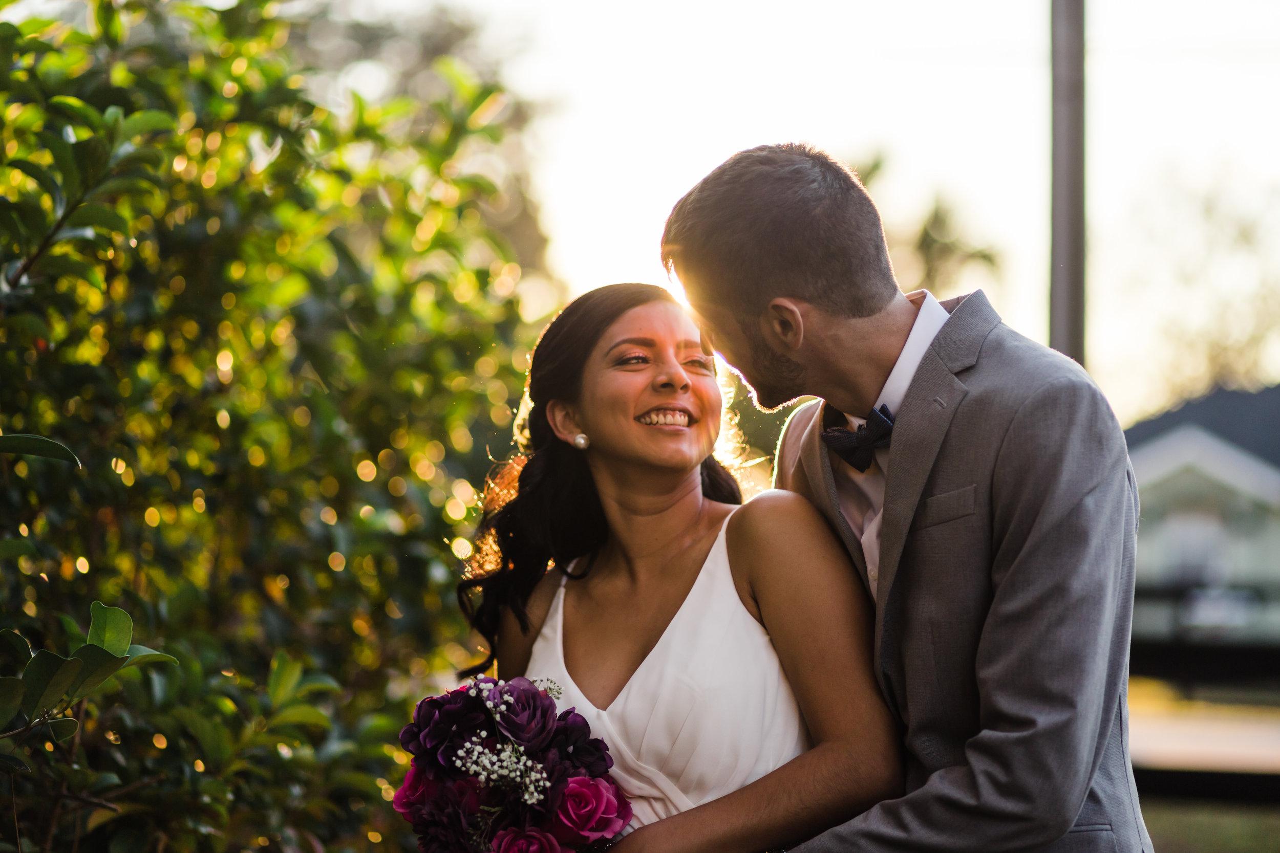 2018.11.03 Jael and Edel Ocala Wedding FINALS (310 of 441).jpg