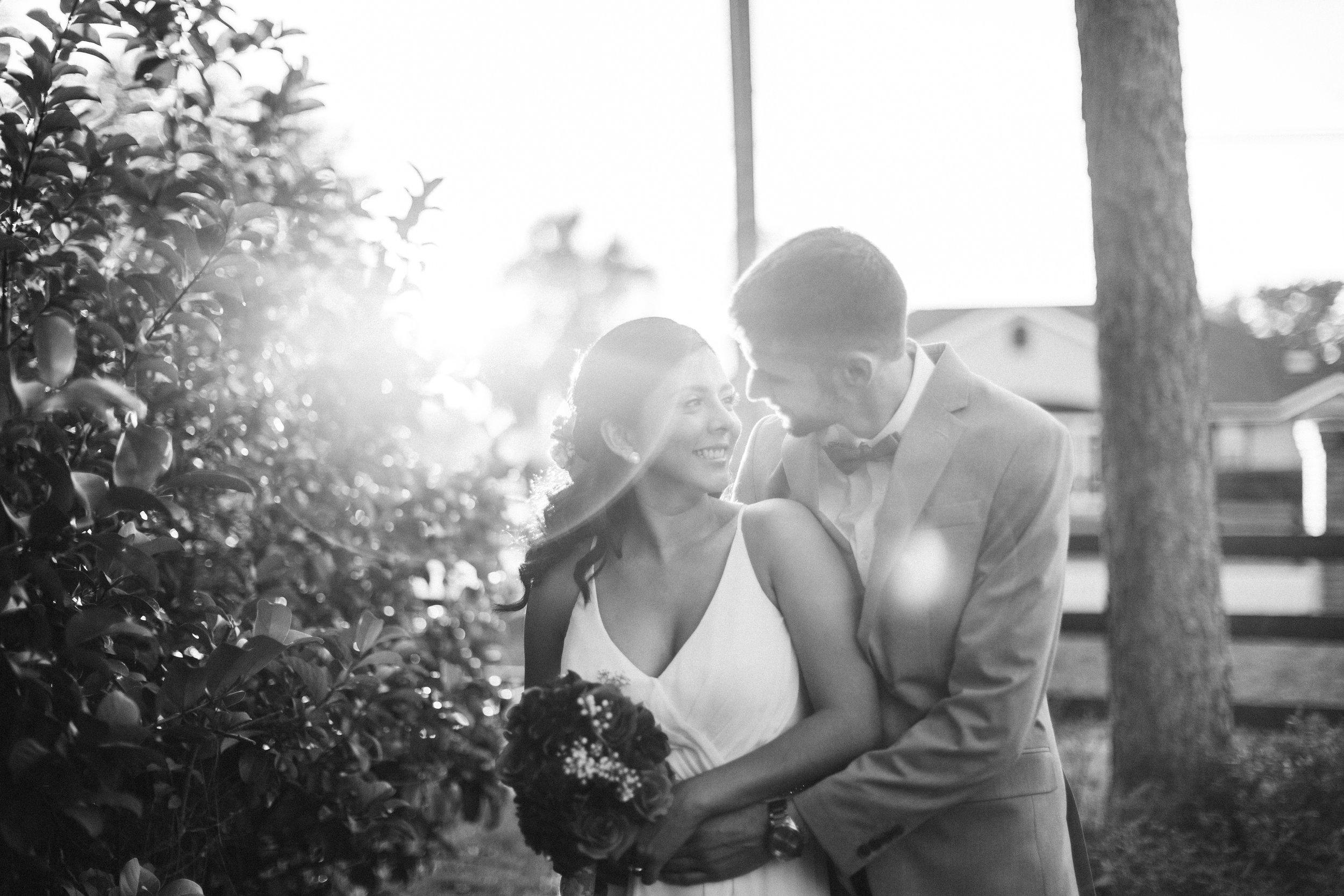2018.11.03 Jael and Edel Ocala Wedding FINALS (307 of 441).jpg