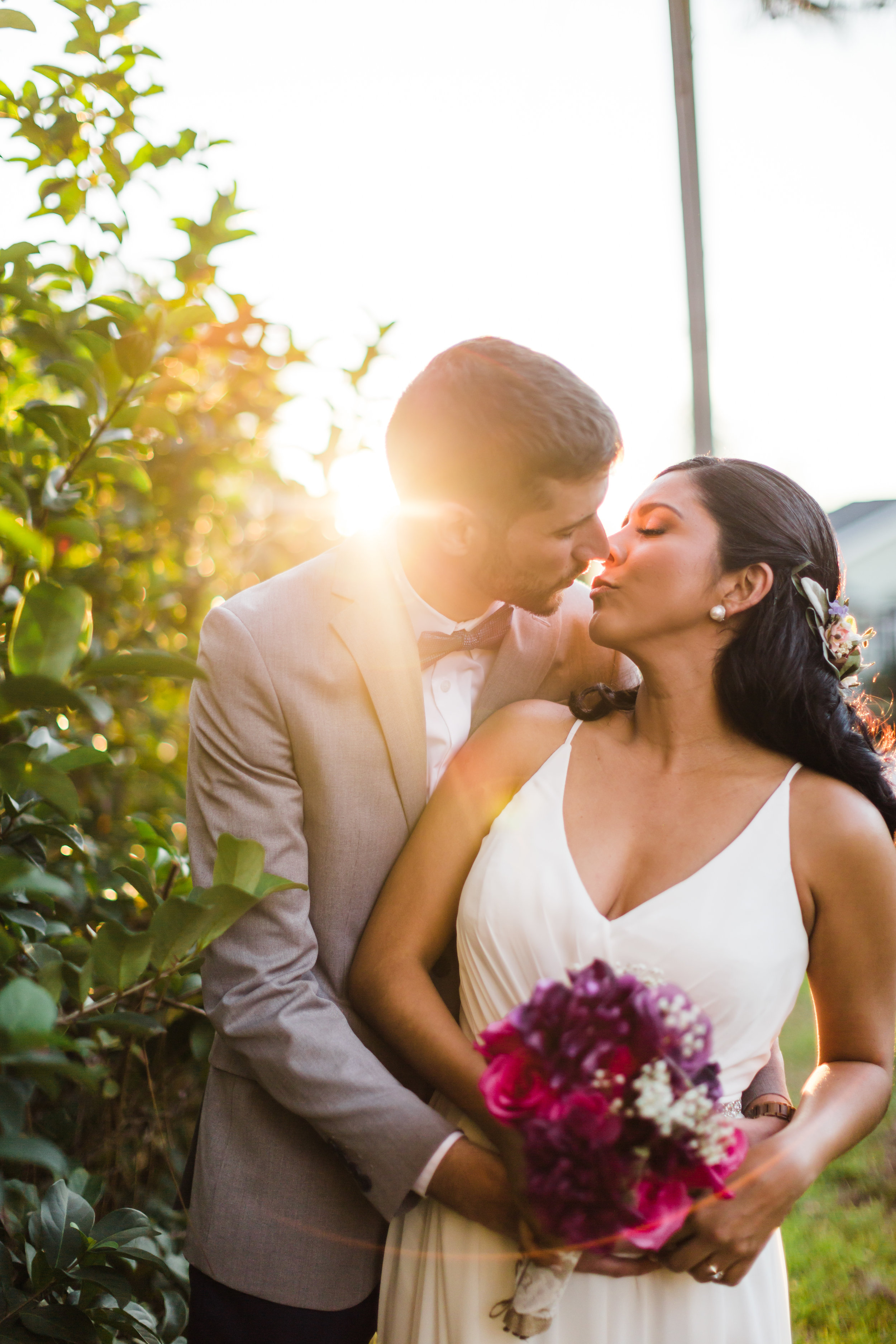 2018.11.03 Jael and Edel Ocala Wedding FINALS (312 of 441).jpg