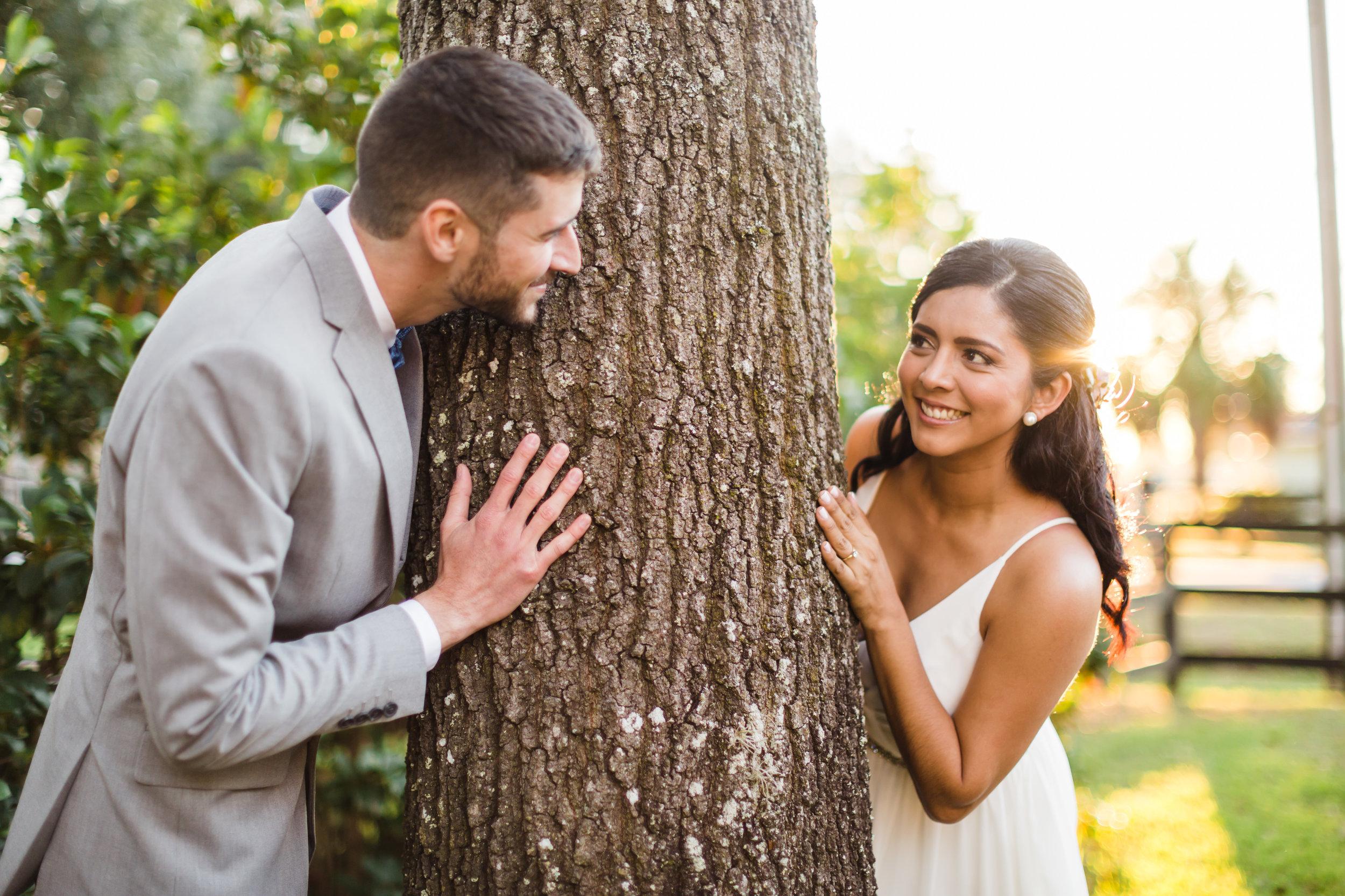 2018.11.03 Jael and Edel Ocala Wedding FINALS (324 of 441).jpg