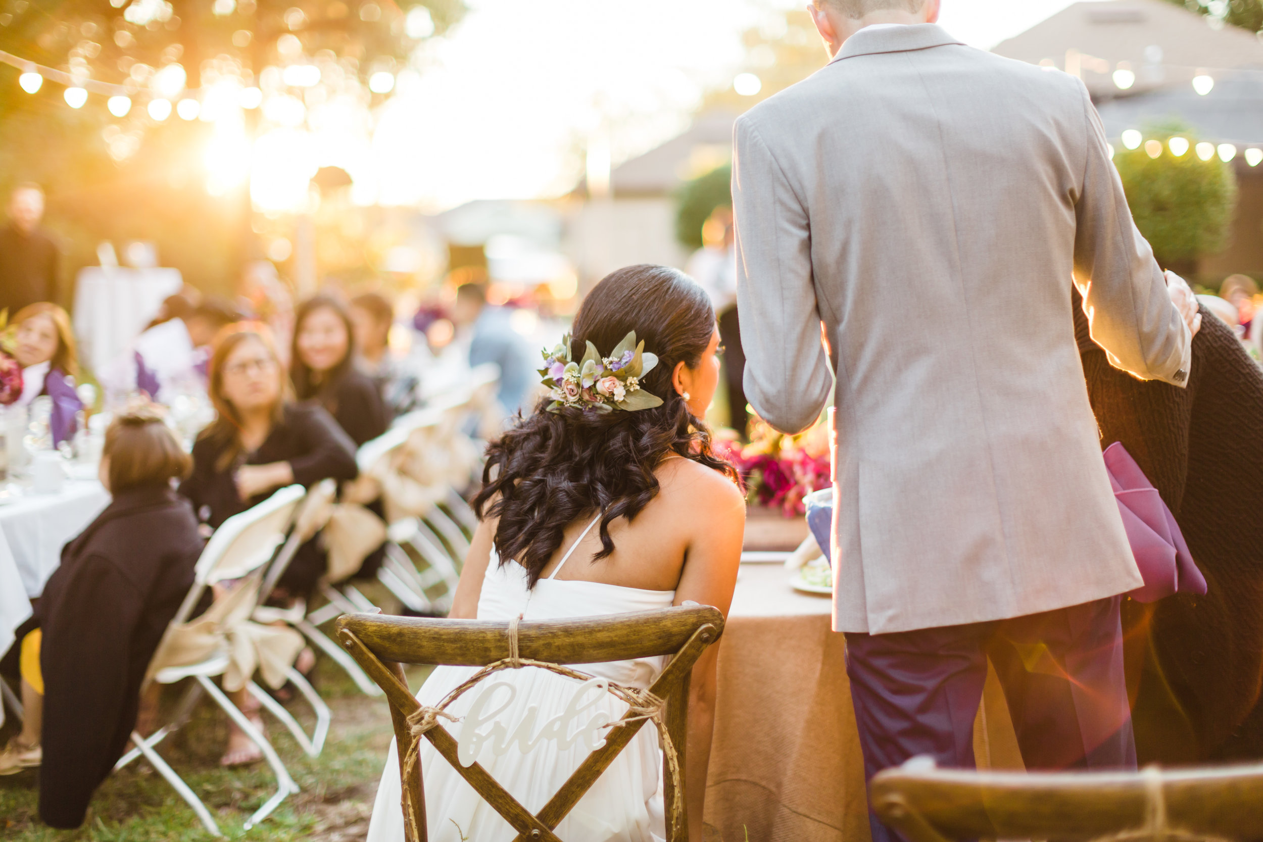 2018.11.03 Jael and Edel Ocala Wedding FINALS (336 of 441).jpg