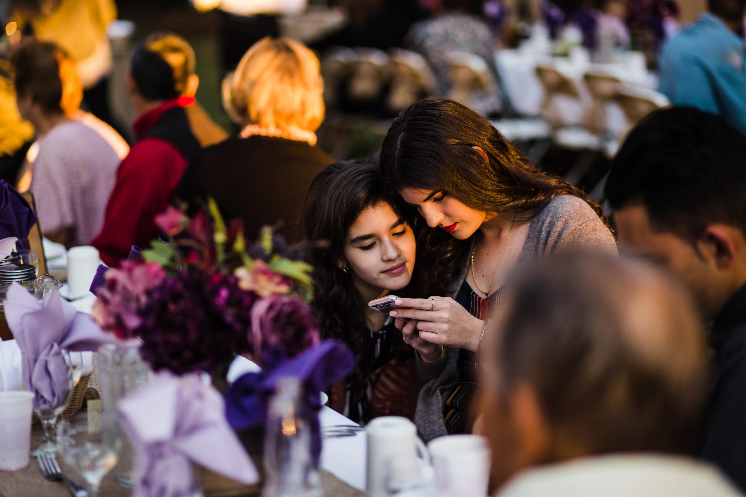 2018.11.03 Jael and Edel Ocala Wedding FINALS (338 of 441).jpg