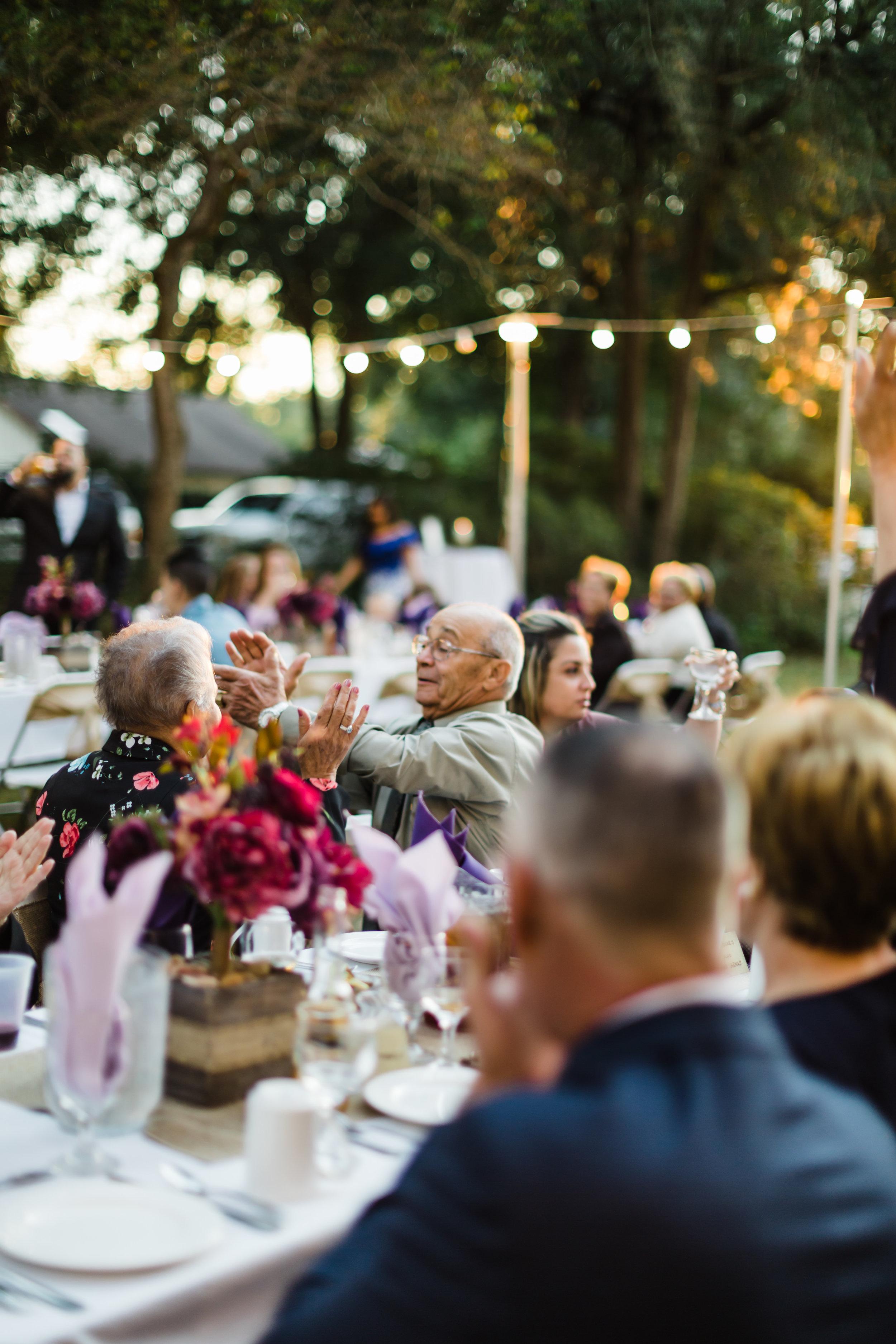 2018.11.03 Jael and Edel Ocala Wedding FINALS (361 of 441).jpg