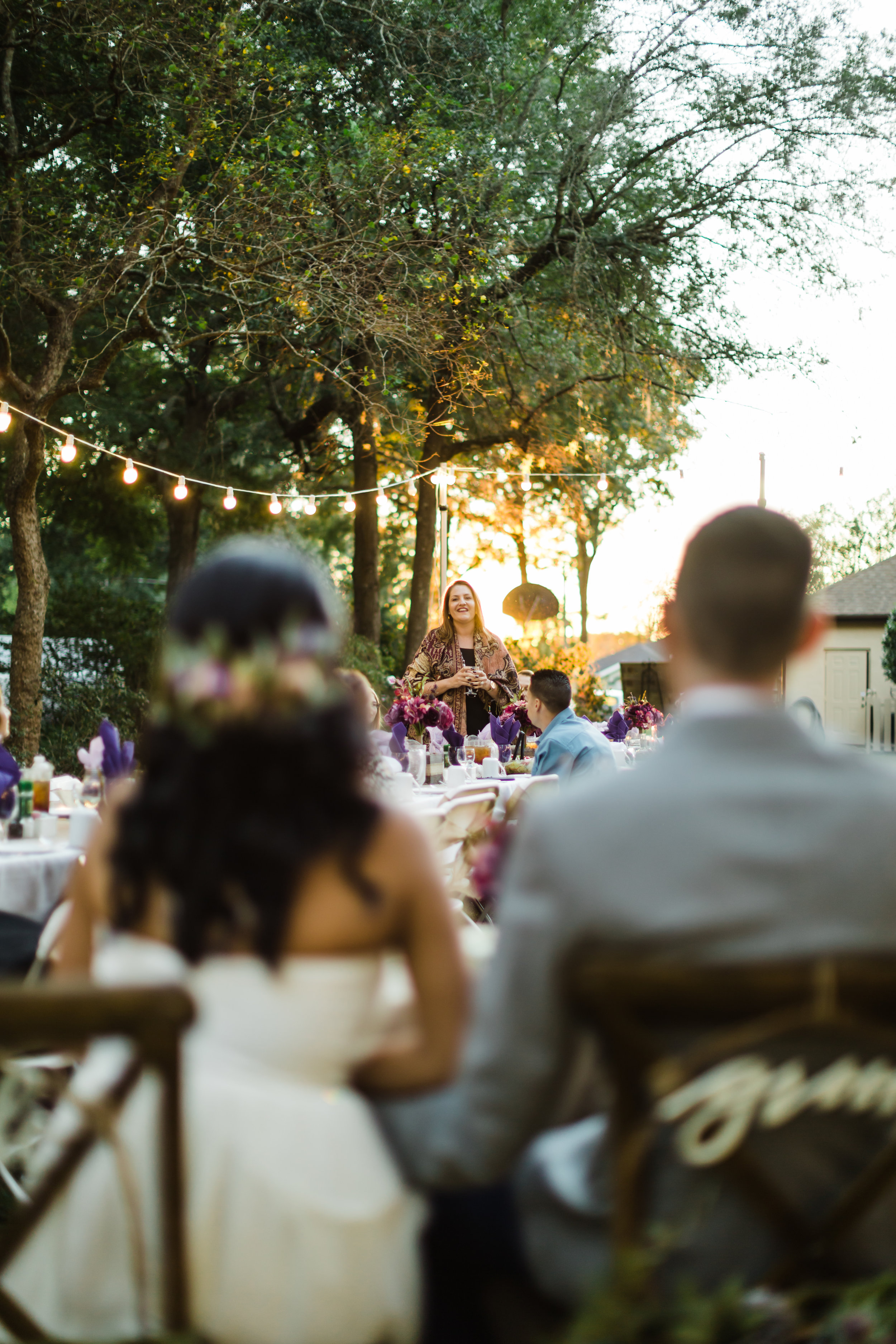 2018.11.03 Jael and Edel Ocala Wedding FINALS (358 of 441).jpg