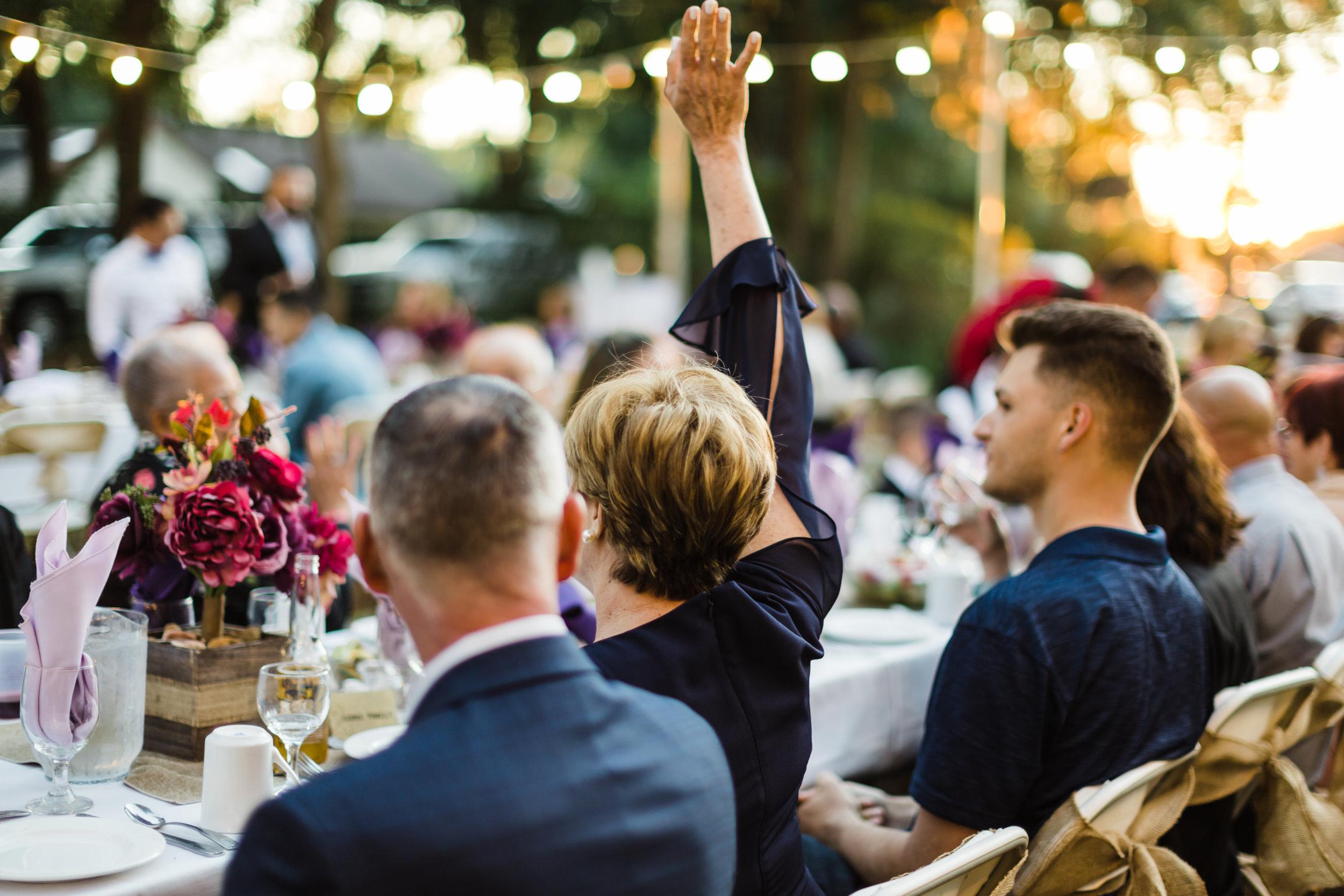 2018.11.03 Jael and Edel Ocala Wedding FINALS (362 of 441).jpg