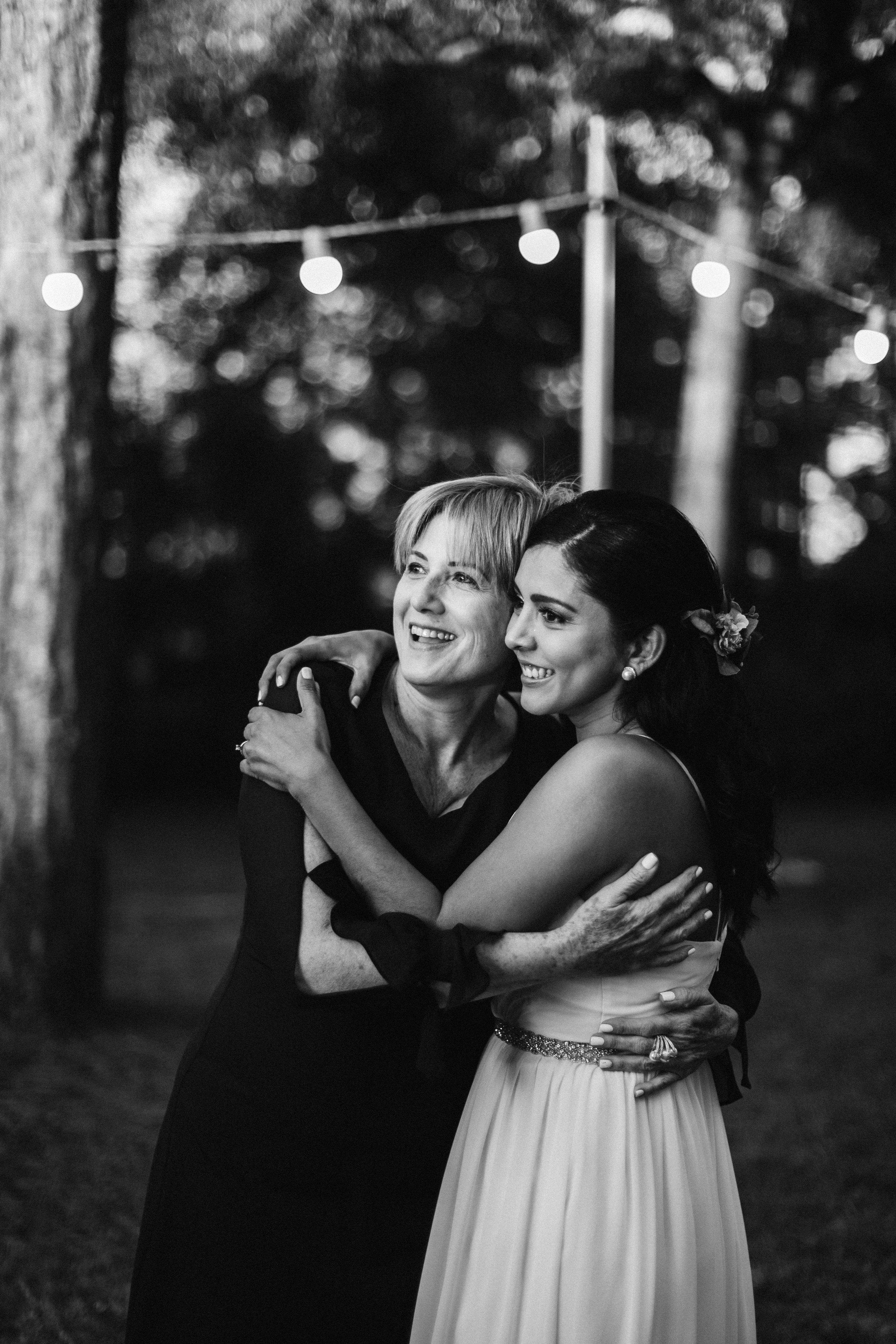2018.11.03 Jael and Edel Ocala Wedding FINALS (368 of 441).jpg