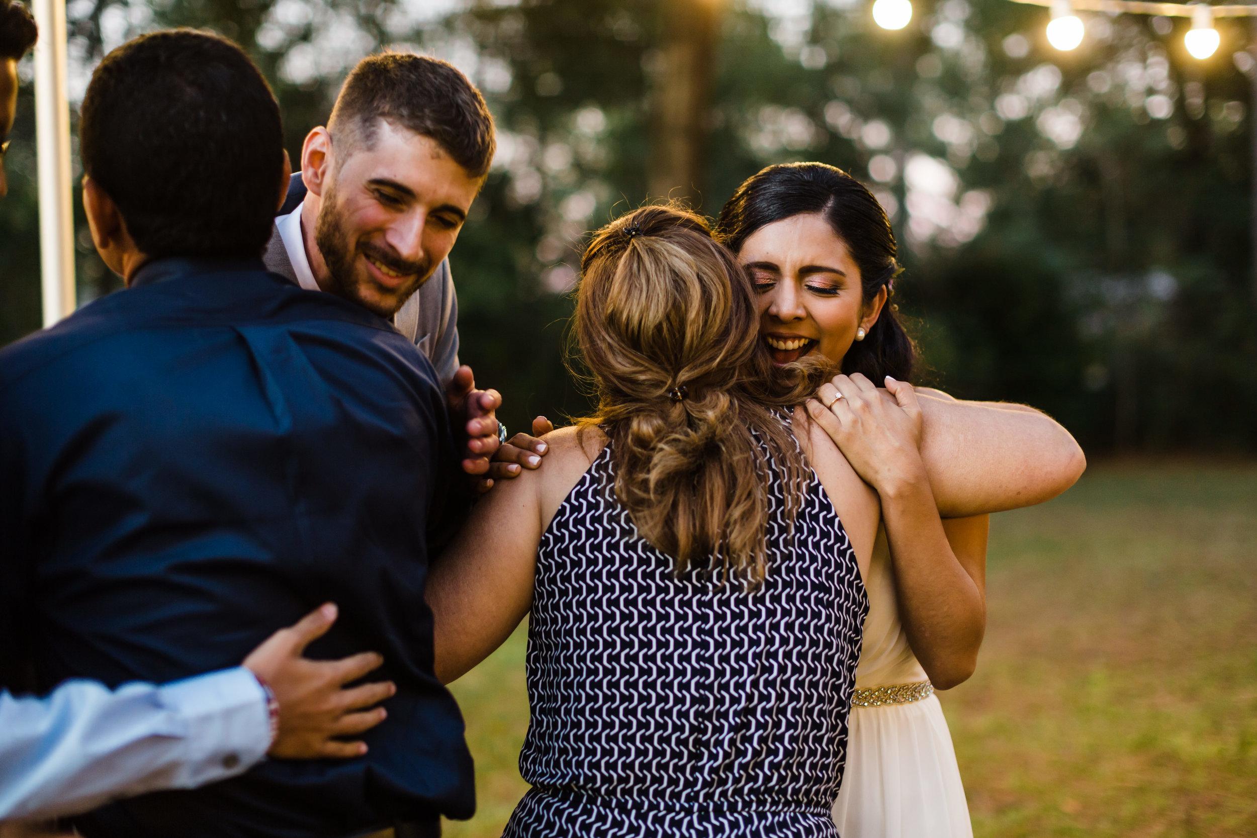 2018.11.03 Jael and Edel Ocala Wedding FINALS (395 of 441).jpg
