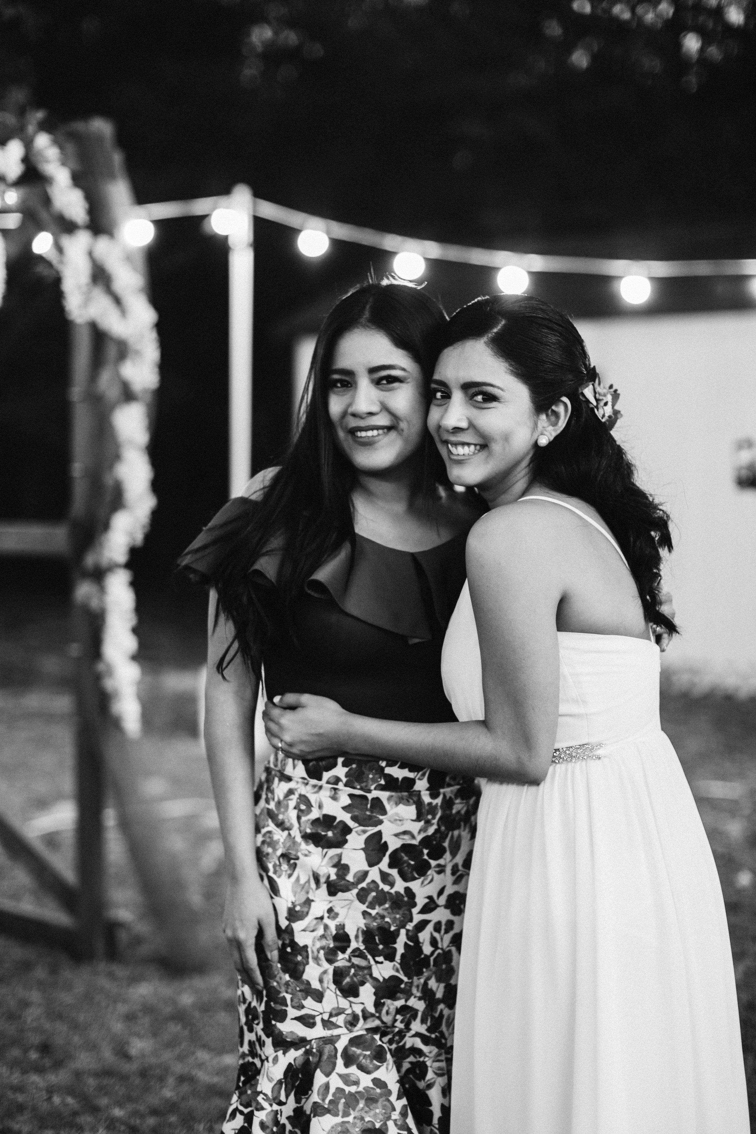 2018.11.03 Jael and Edel Ocala Wedding FINALS (404 of 441).jpg