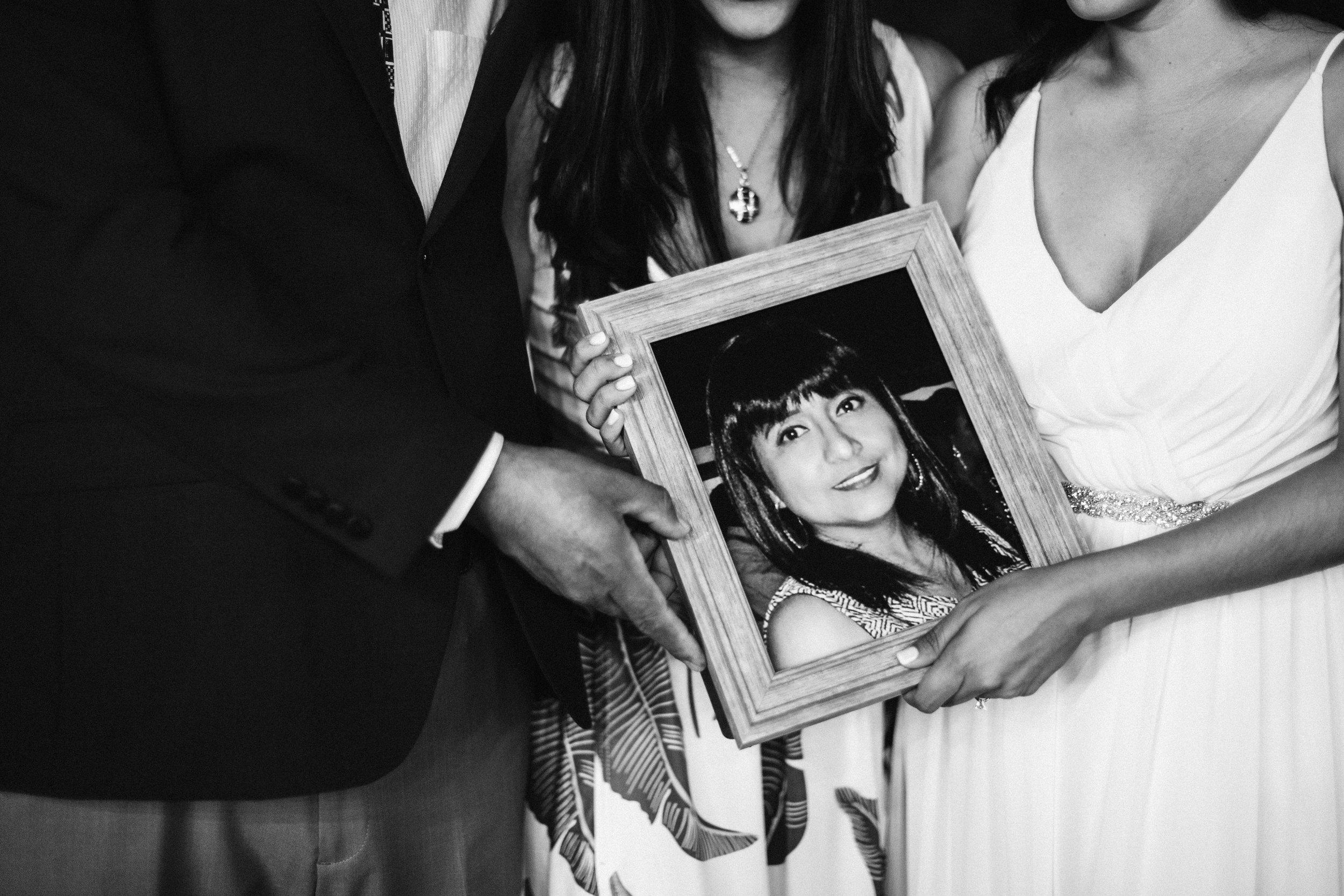 2018.11.03 Jael and Edel Ocala Wedding FINALS (441 of 441).jpg