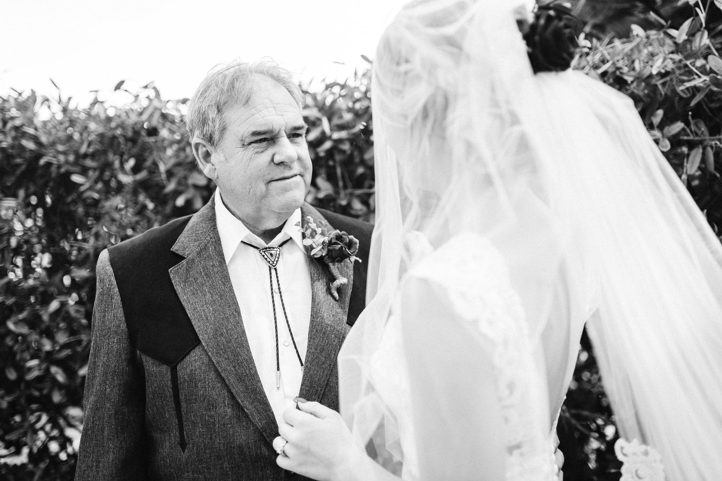 2018.11.18 Steve and Emily Mounts Botanical West Palm Beach Wedding (111 of 827).jpg