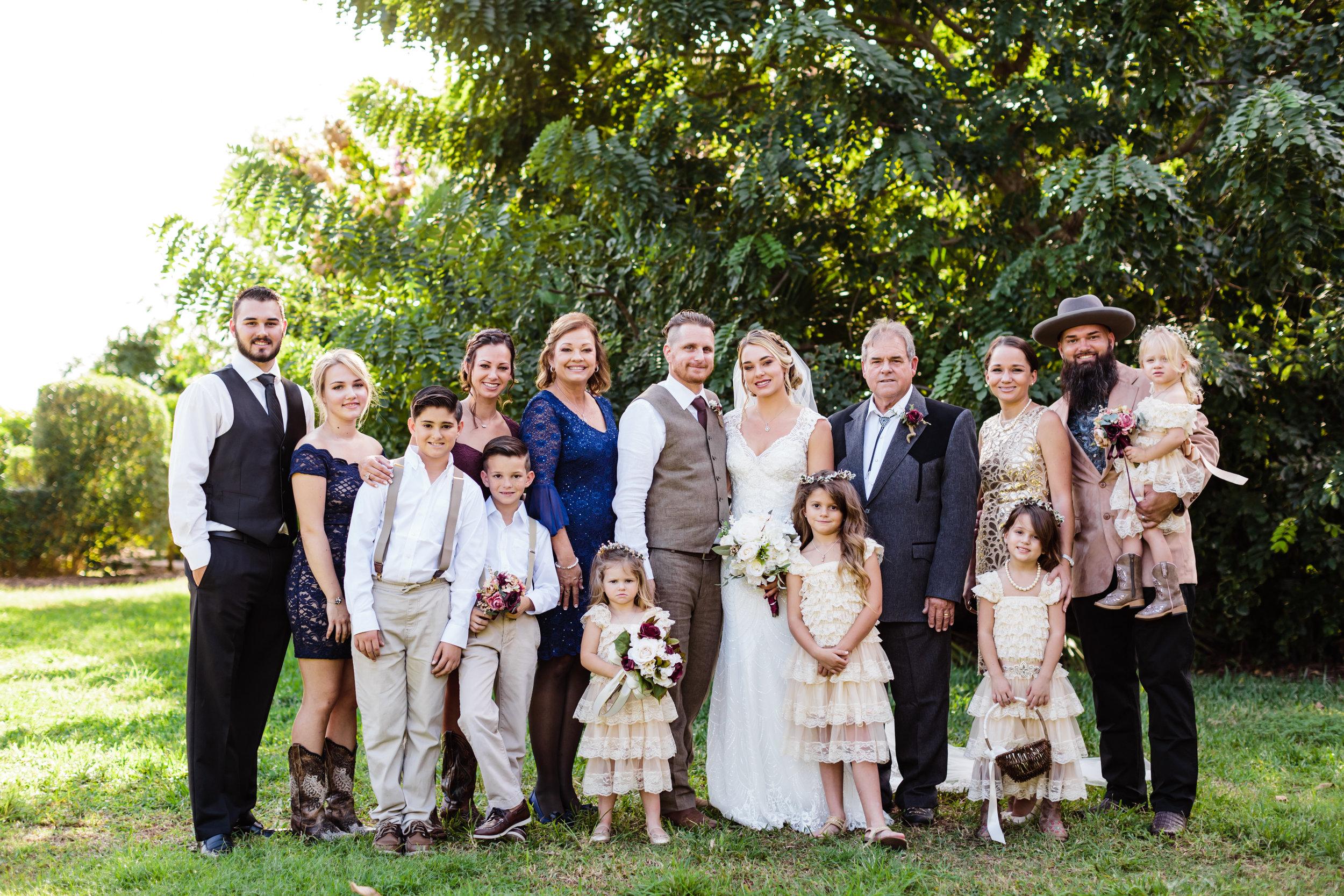 2018.11.18 Steve and Emily Mounts Botanical West Palm Beach Wedding (321 of 827).jpg
