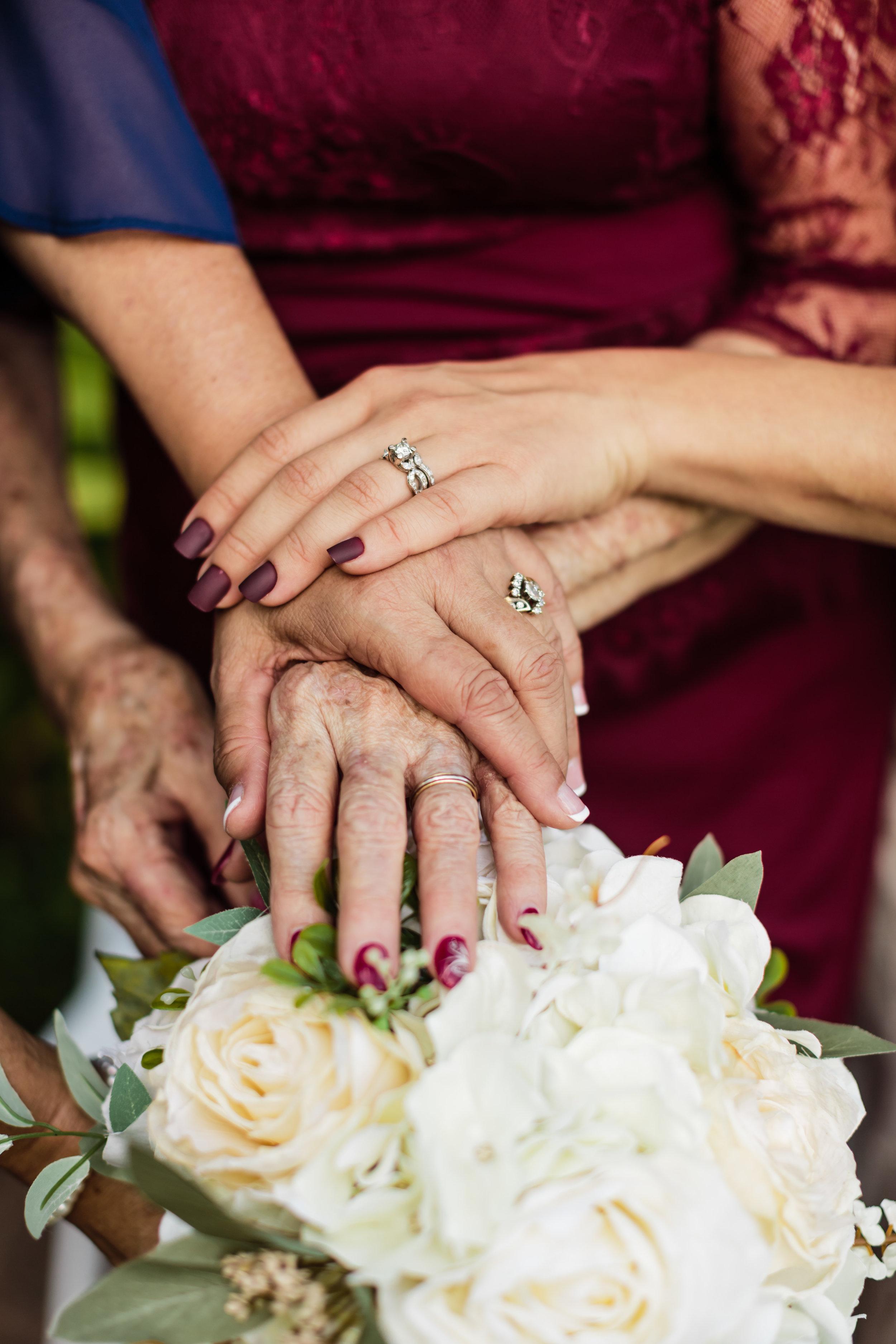 2018.11.18 Steve and Emily Mounts Botanical West Palm Beach Wedding (374 of 827).jpg