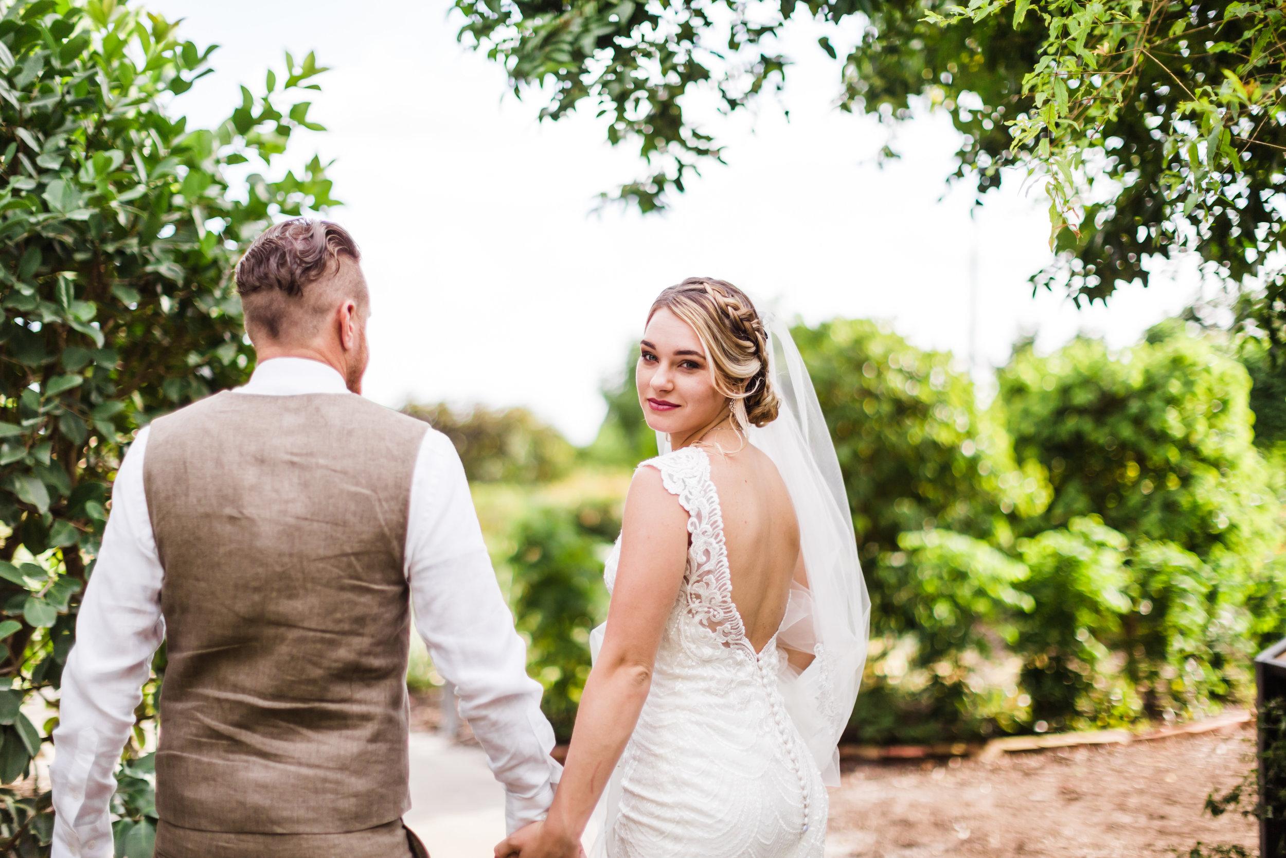 2018.11.18 Steve and Emily Mounts Botanical West Palm Beach Wedding (469 of 827).jpg