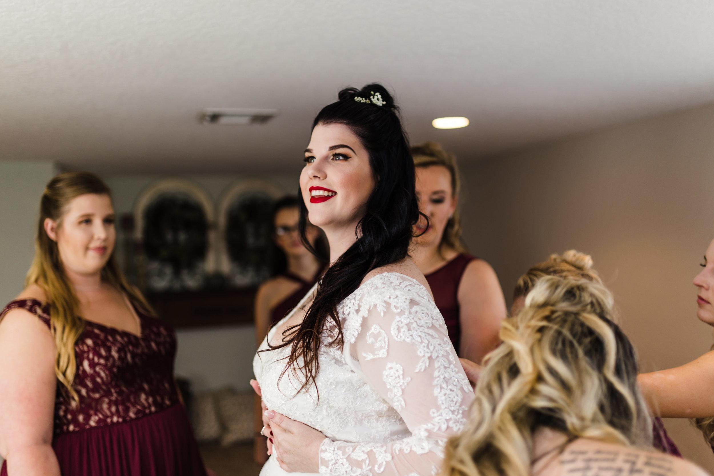 2018.11.11 Paige and TJ Enchanting Barn Wedding (89 of 841).jpg