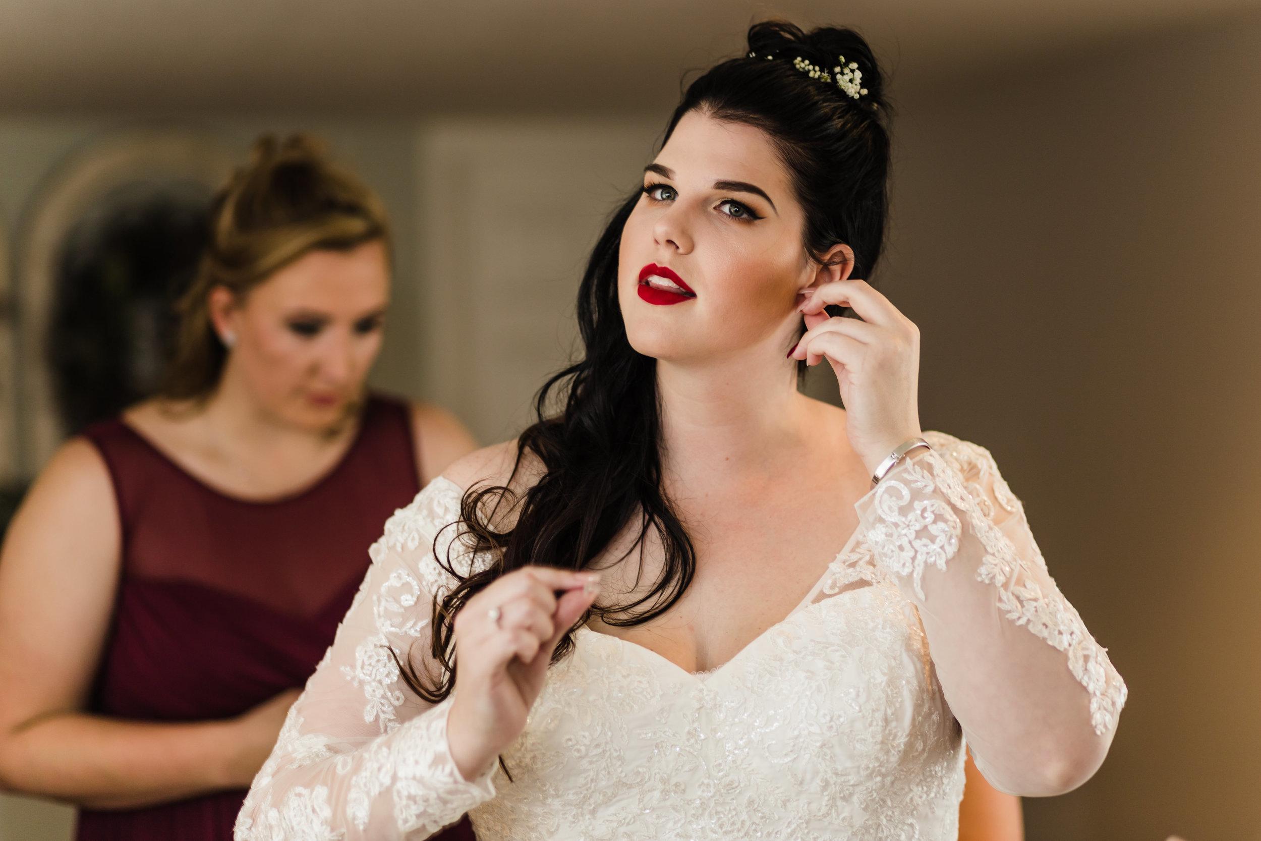 2018.11.11 Paige and TJ Enchanting Barn Wedding (105 of 841).jpg