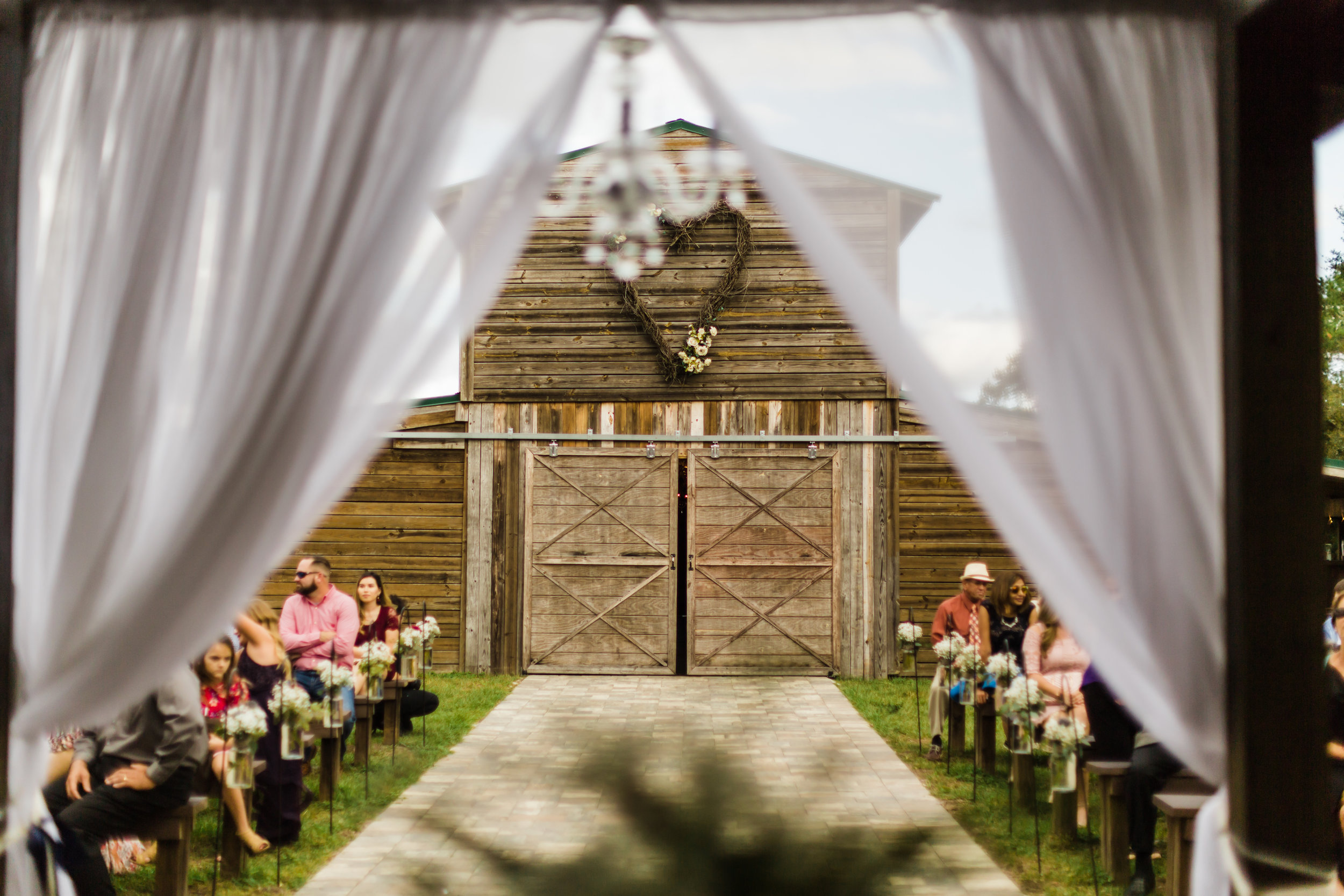 2018.11.11 Paige and TJ Enchanting Barn Wedding (135 of 841).jpg