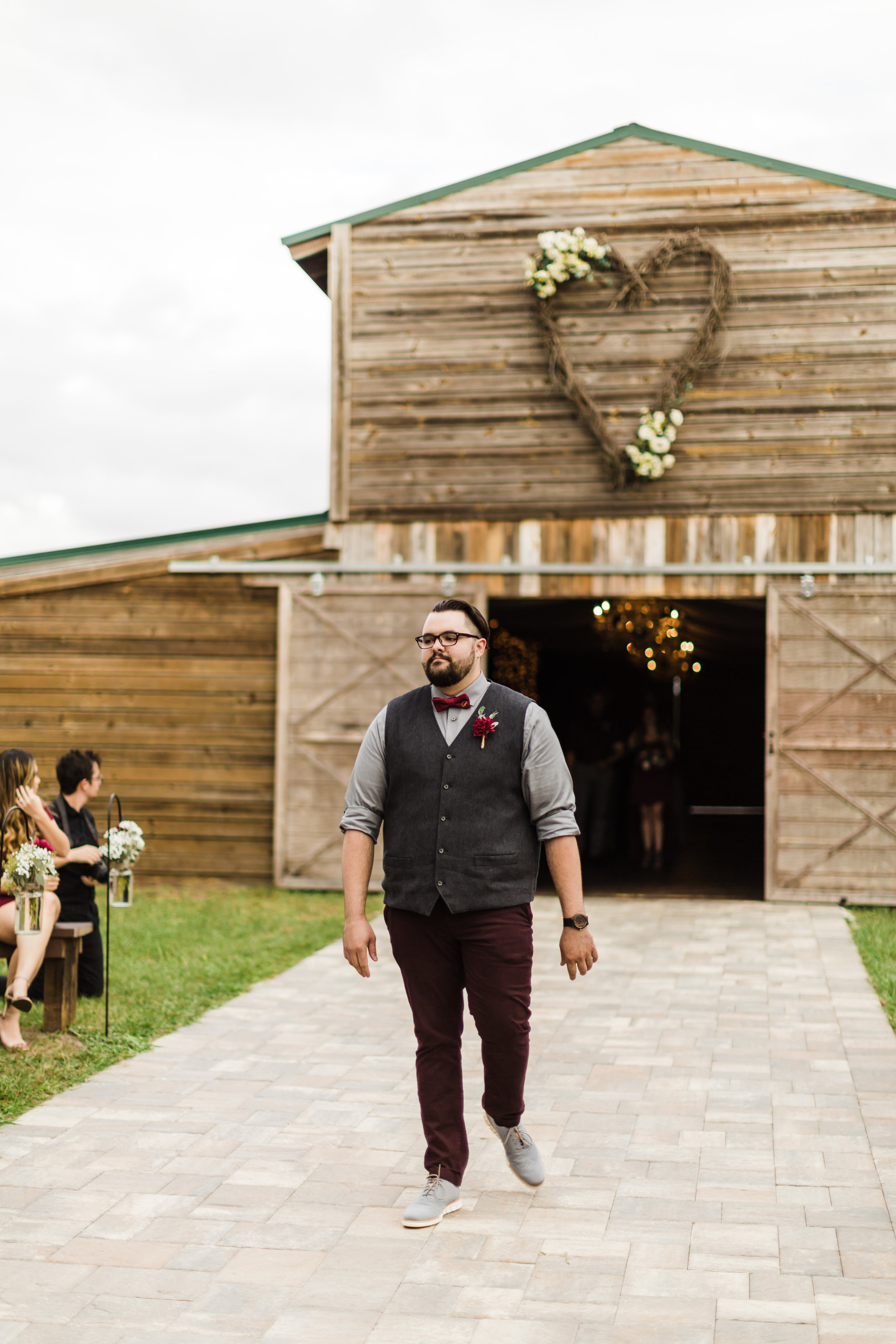 2018.11.11 Paige and TJ Enchanting Barn Wedding (151 of 841).jpg