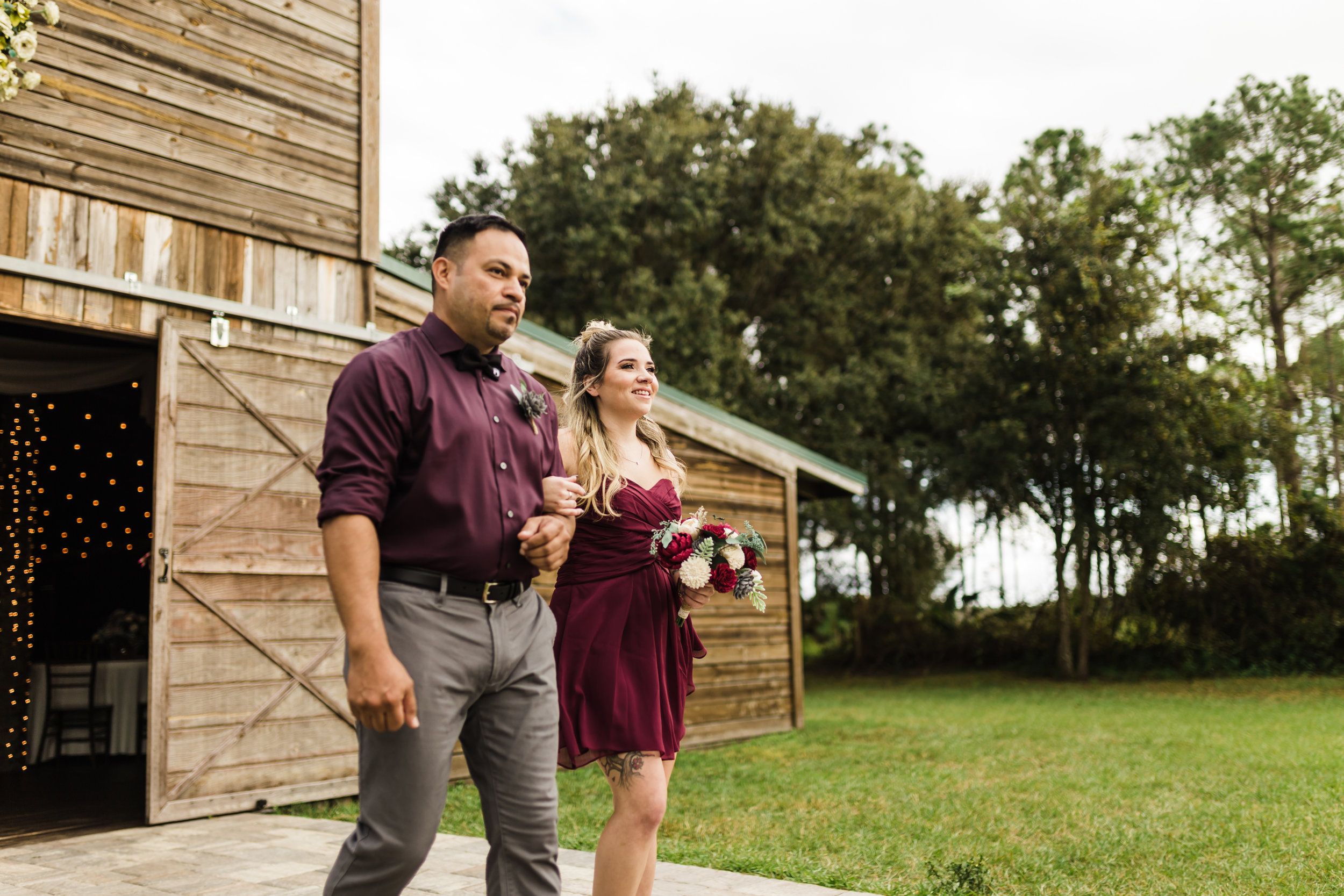 2018.11.11 Paige and TJ Enchanting Barn Wedding (153 of 841).jpg