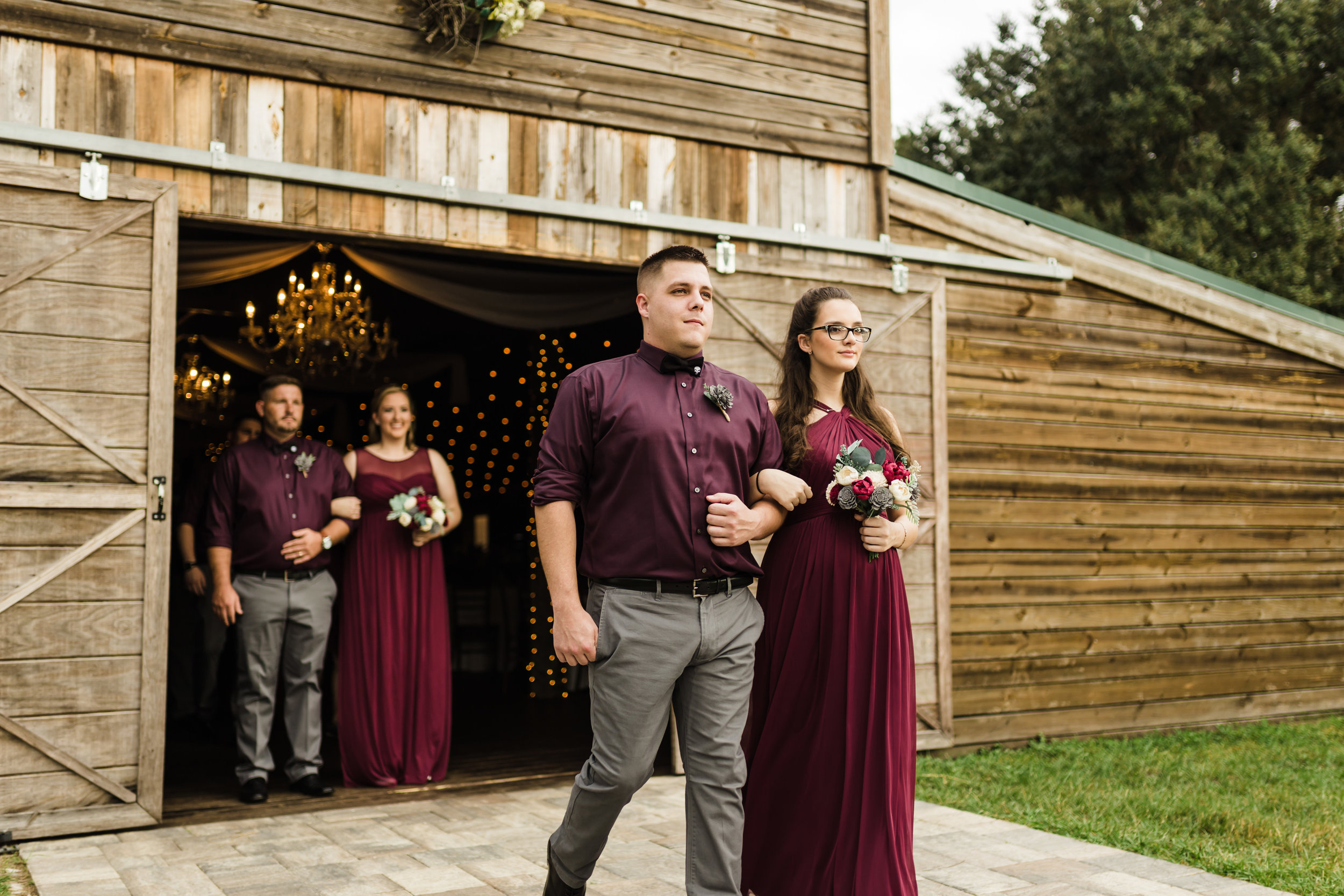 2018.11.11 Paige and TJ Enchanting Barn Wedding (155 of 841).jpg