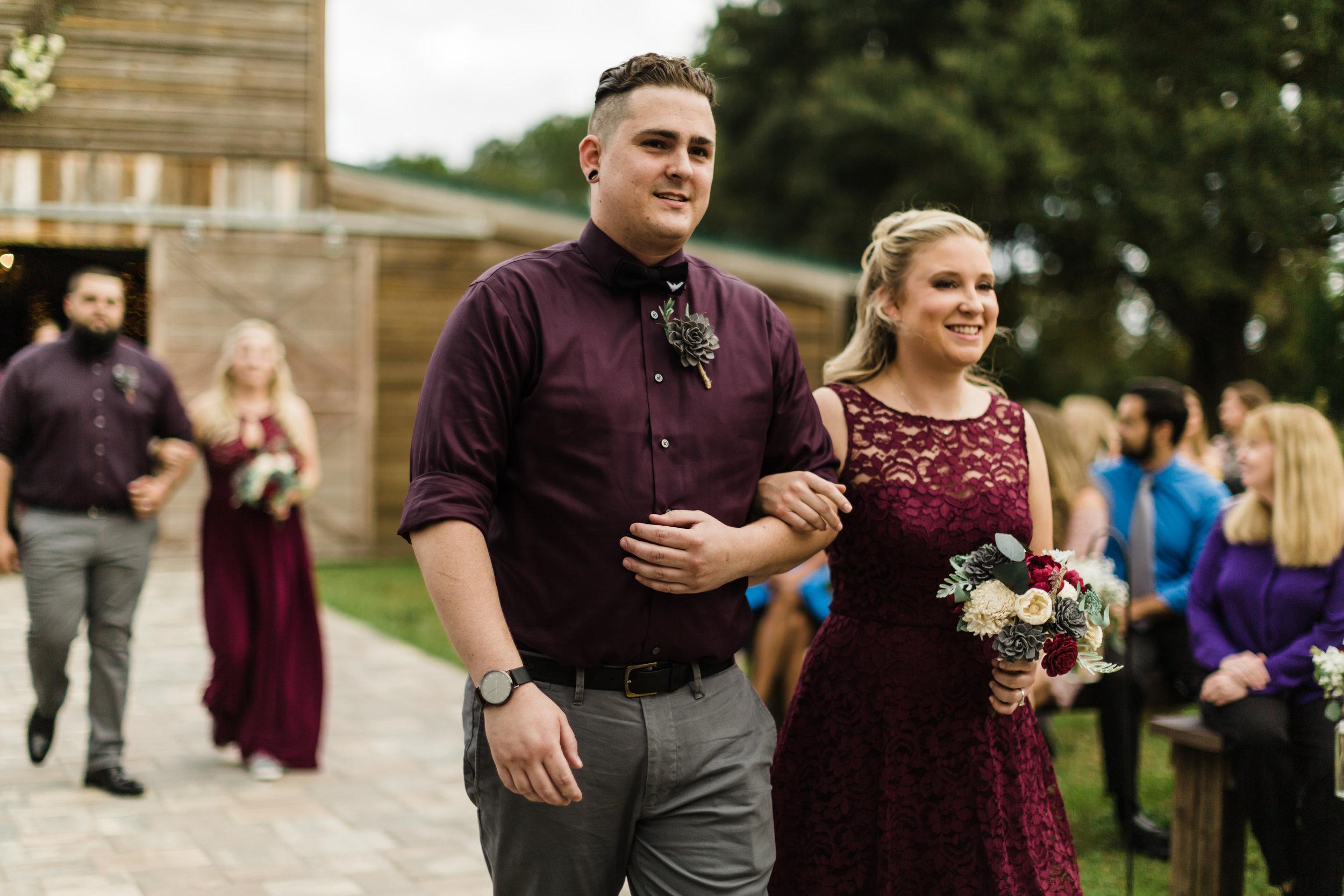 2018.11.11 Paige and TJ Enchanting Barn Wedding (163 of 841).jpg