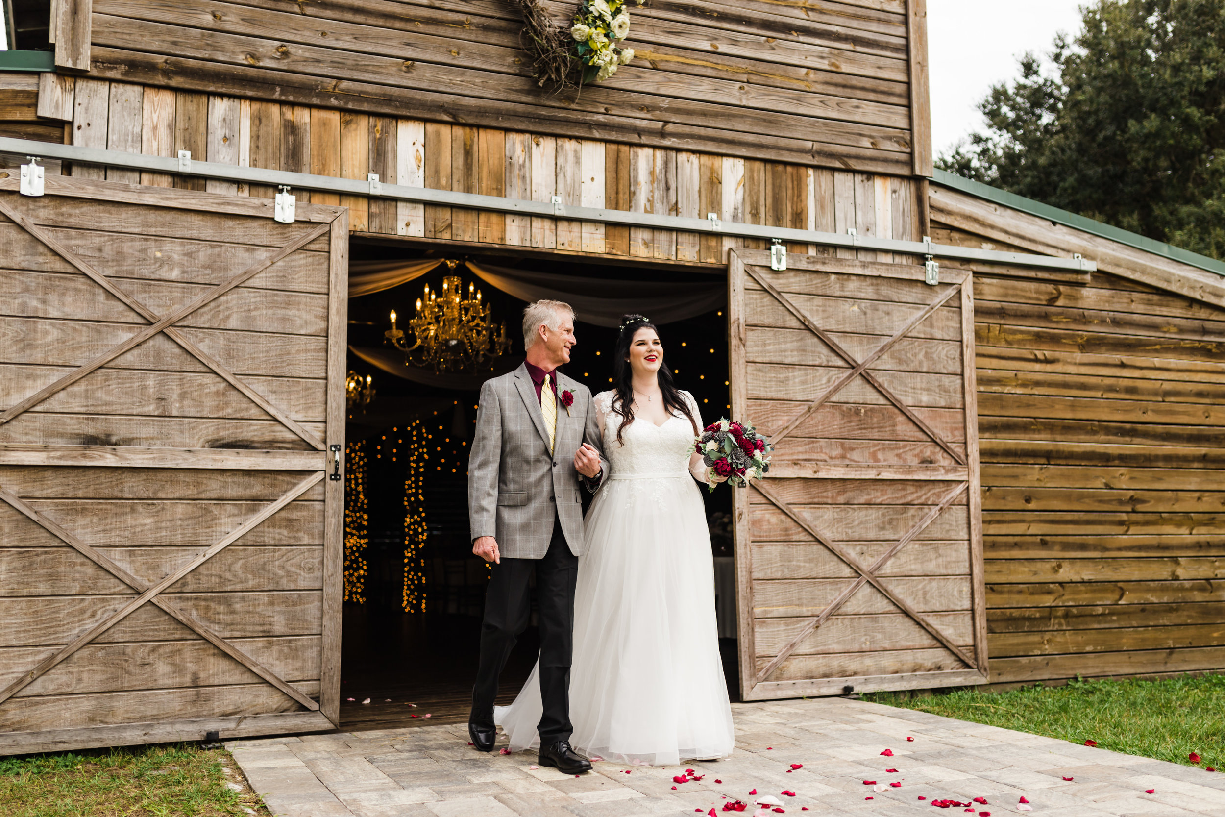 2018.11.11 Paige and TJ Enchanting Barn Wedding (186 of 841).jpg