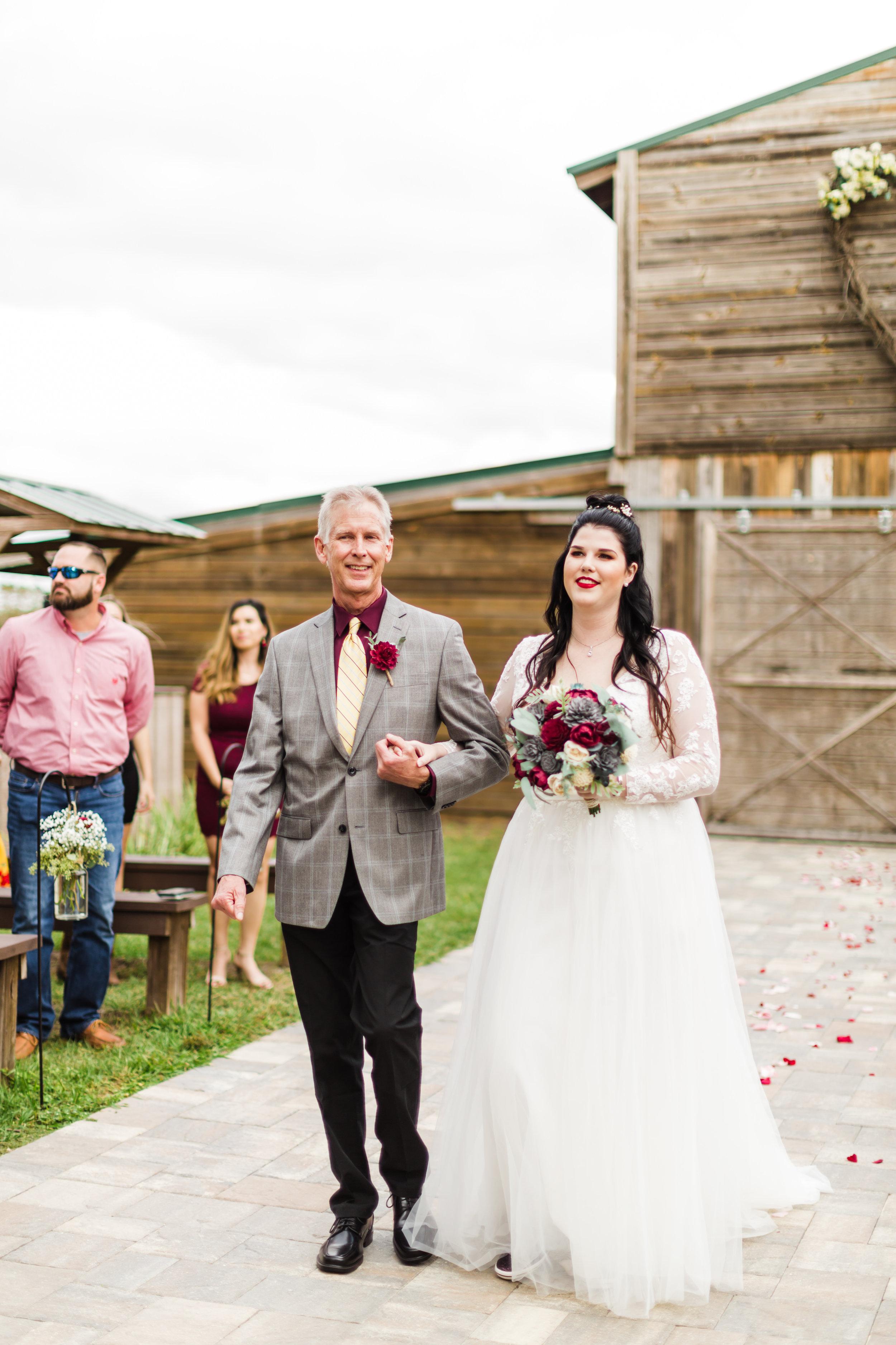 2018.11.11 Paige and TJ Enchanting Barn Wedding (195 of 841).jpg