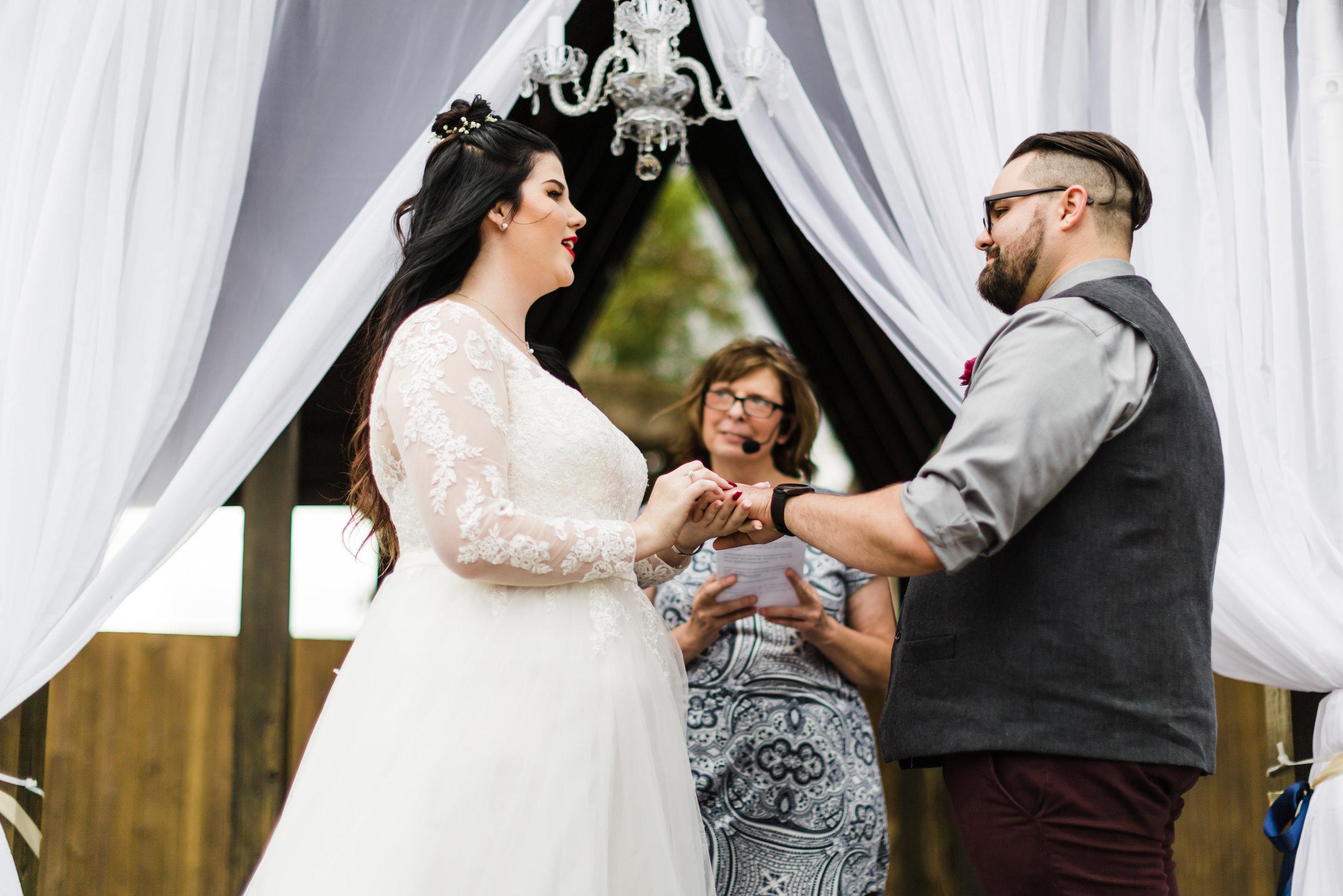 2018.11.11 Paige and TJ Enchanting Barn Wedding (237 of 841).jpg