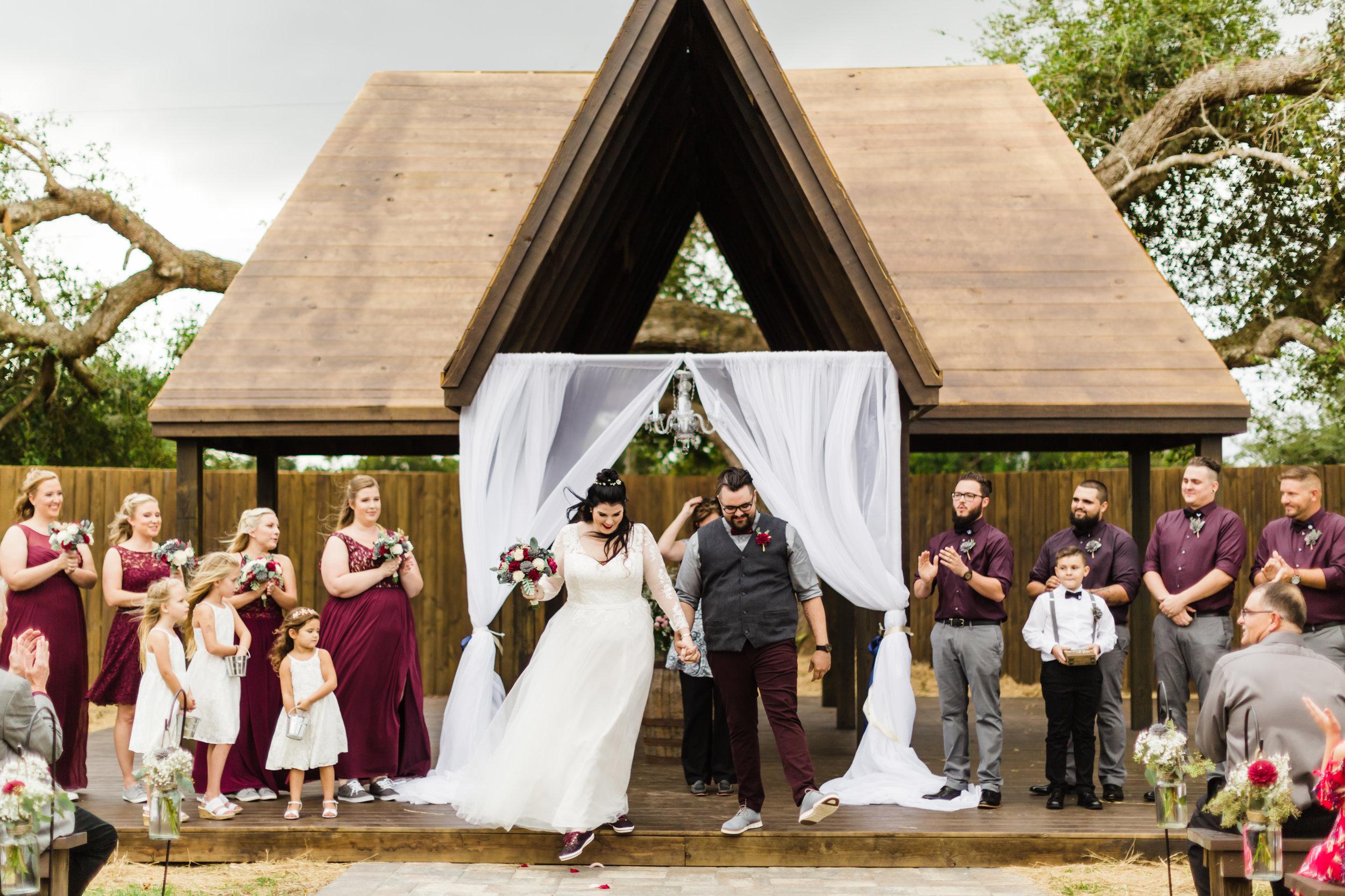 2018.11.11 Paige and TJ Enchanting Barn Wedding (262 of 841).jpg