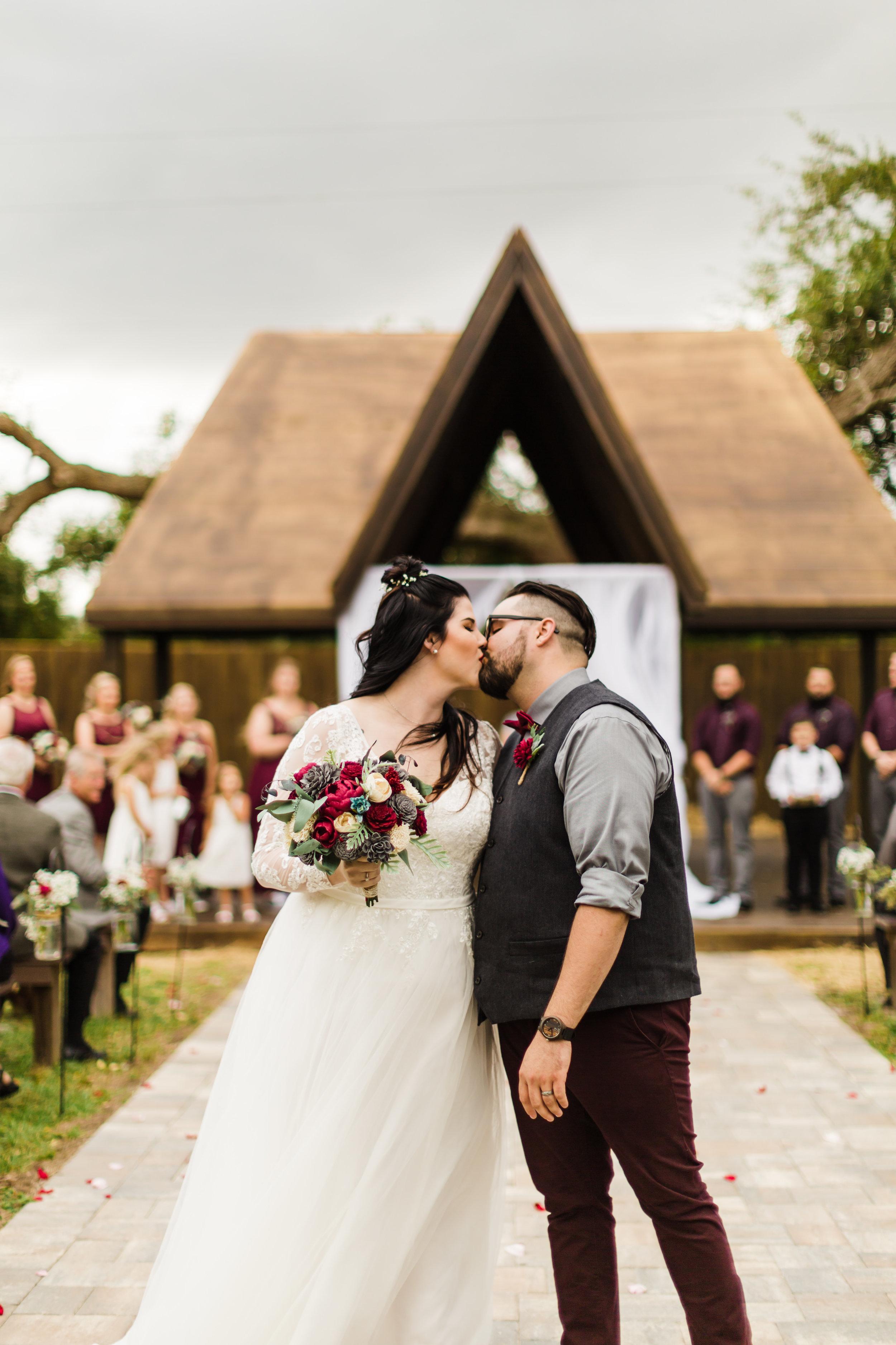 2018.11.11 Paige and TJ Enchanting Barn Wedding (272 of 841).jpg