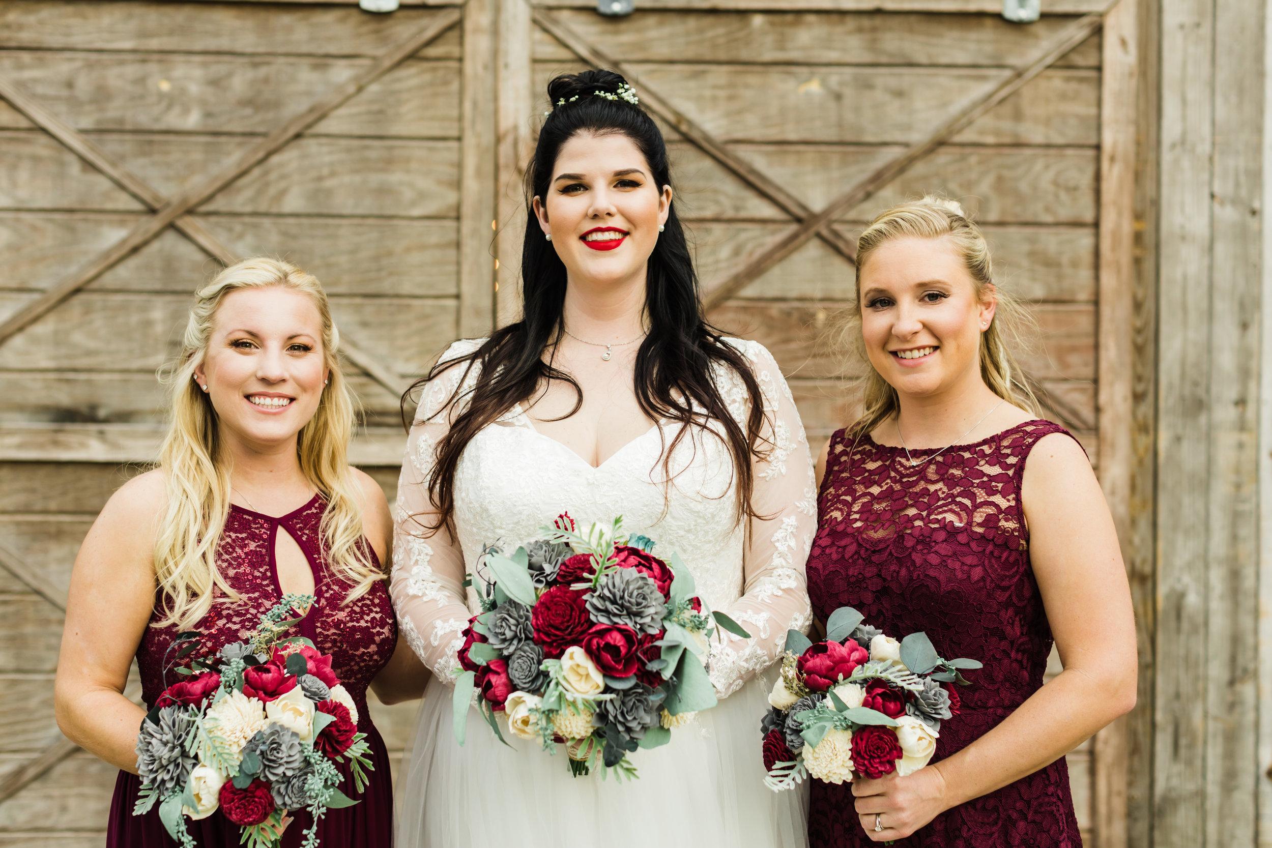 2018.11.11 Paige and TJ Enchanting Barn Wedding (316 of 841).jpg