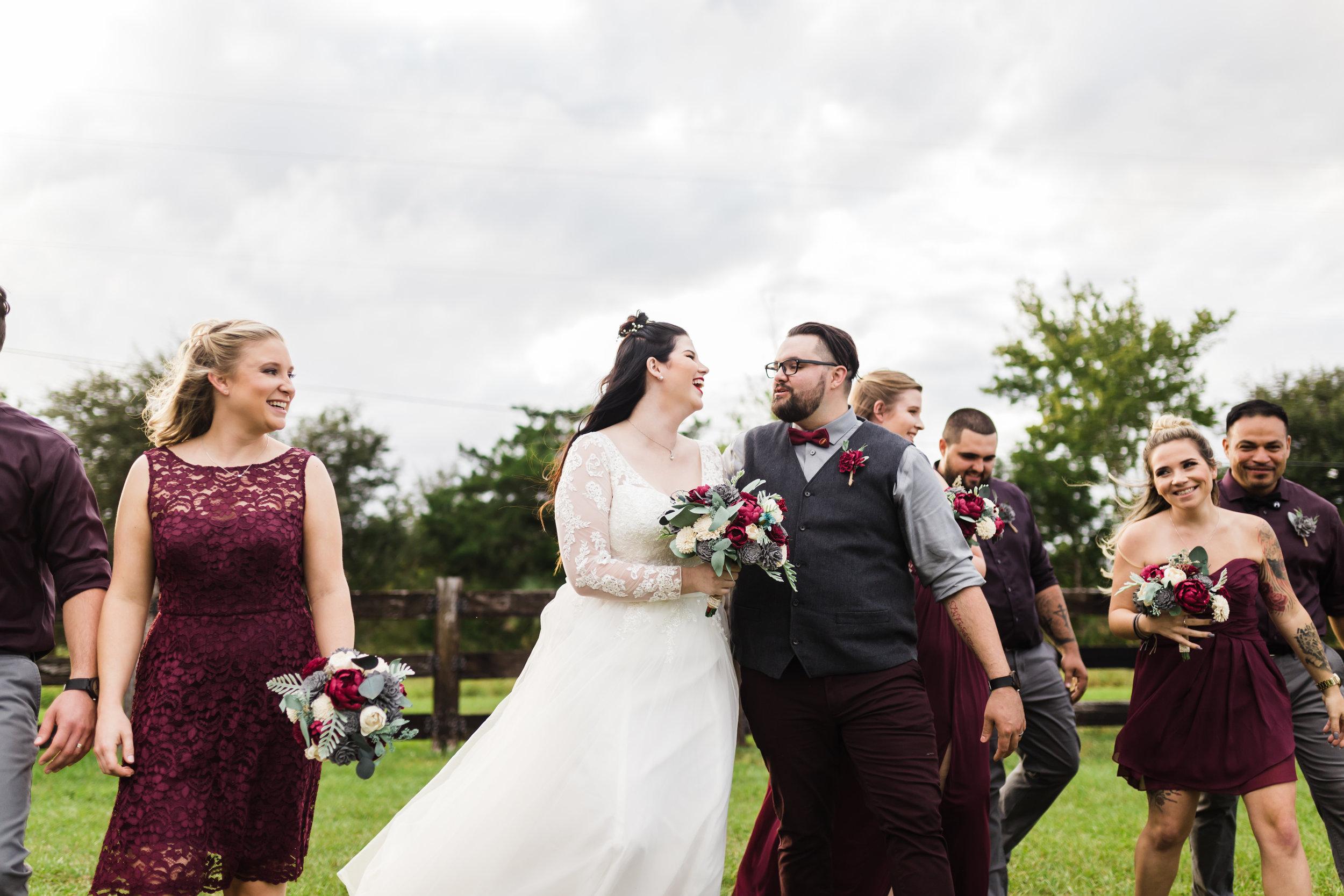 2018.11.11 Paige and TJ Enchanting Barn Wedding (359 of 841).jpg