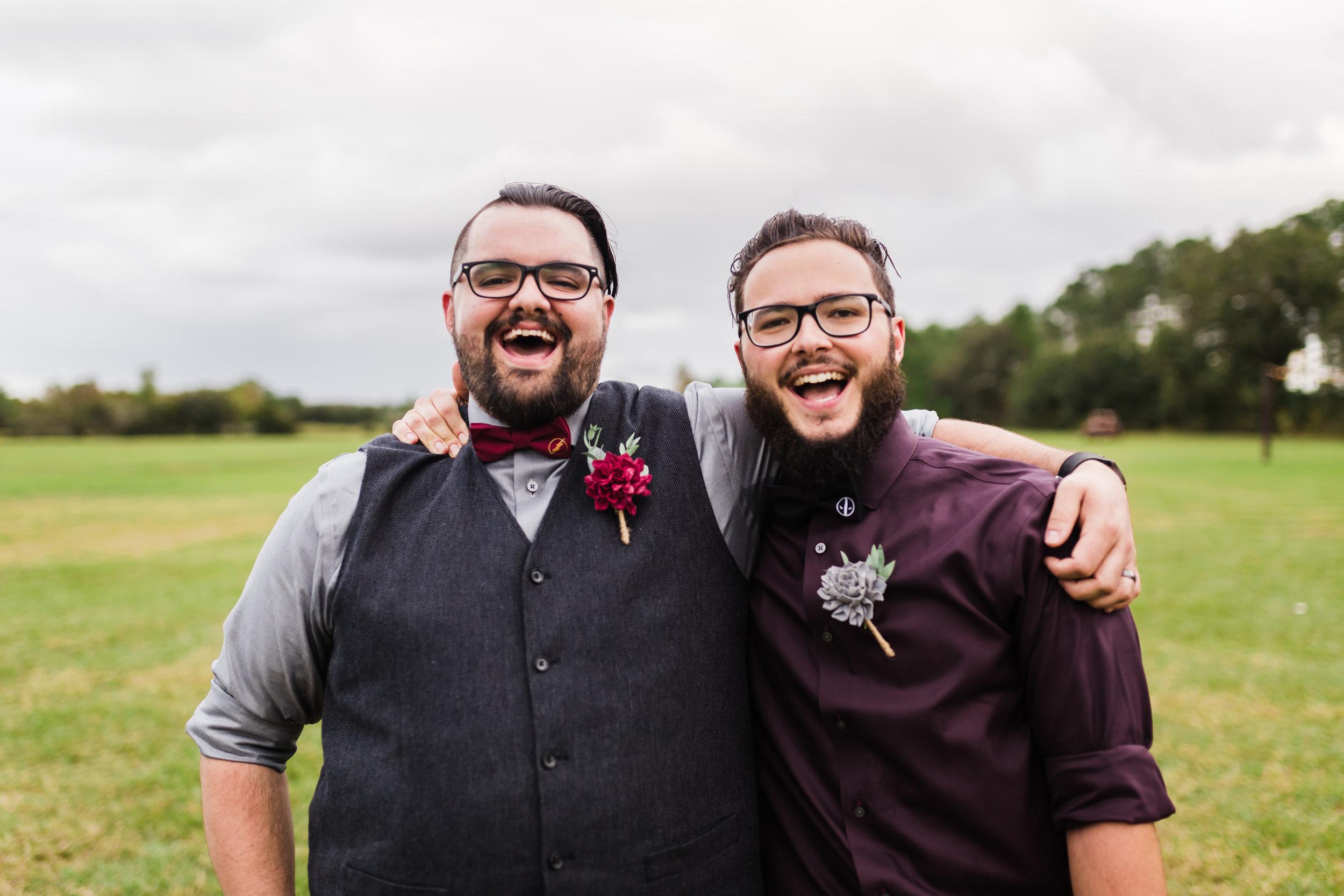 2018.11.11 Paige and TJ Enchanting Barn Wedding (403 of 841).jpg