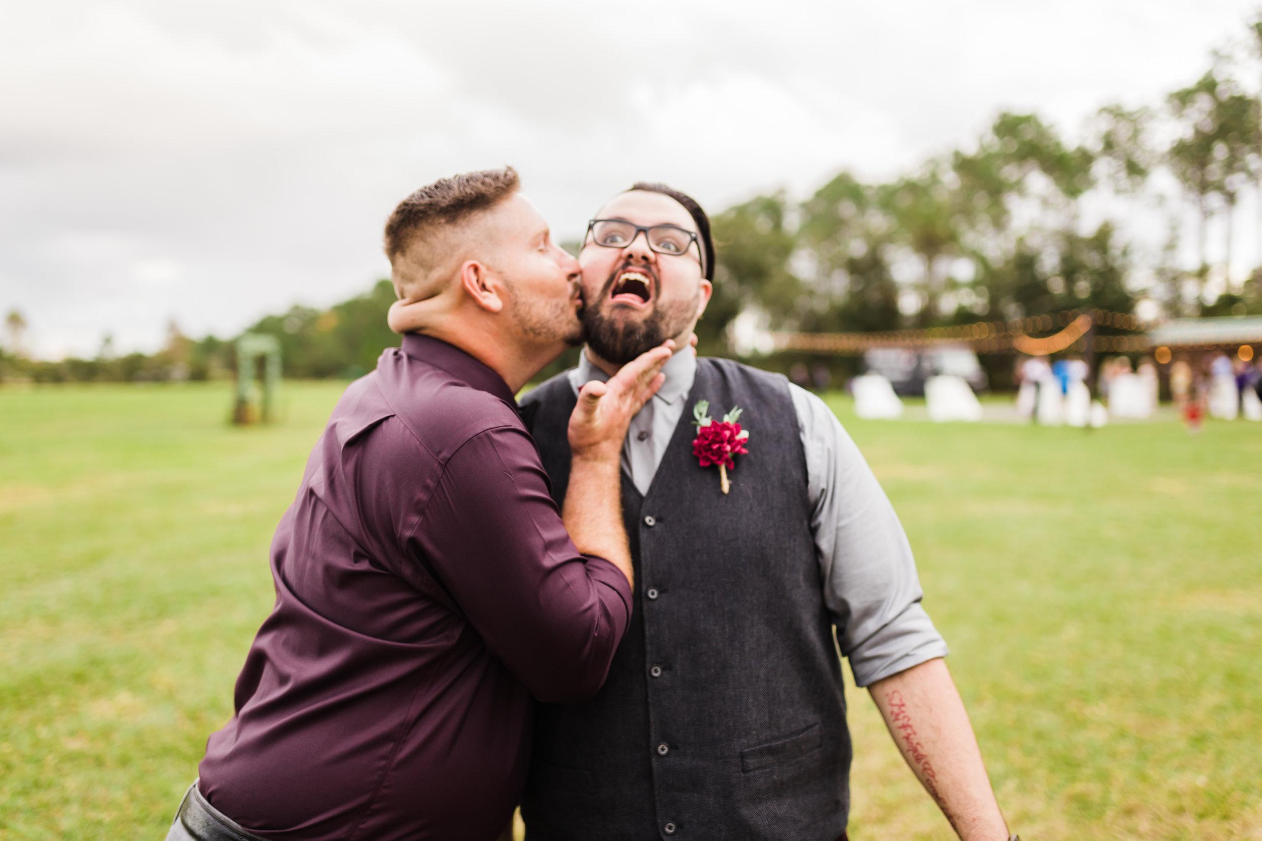 2018.11.11 Paige and TJ Enchanting Barn Wedding (422 of 841).jpg
