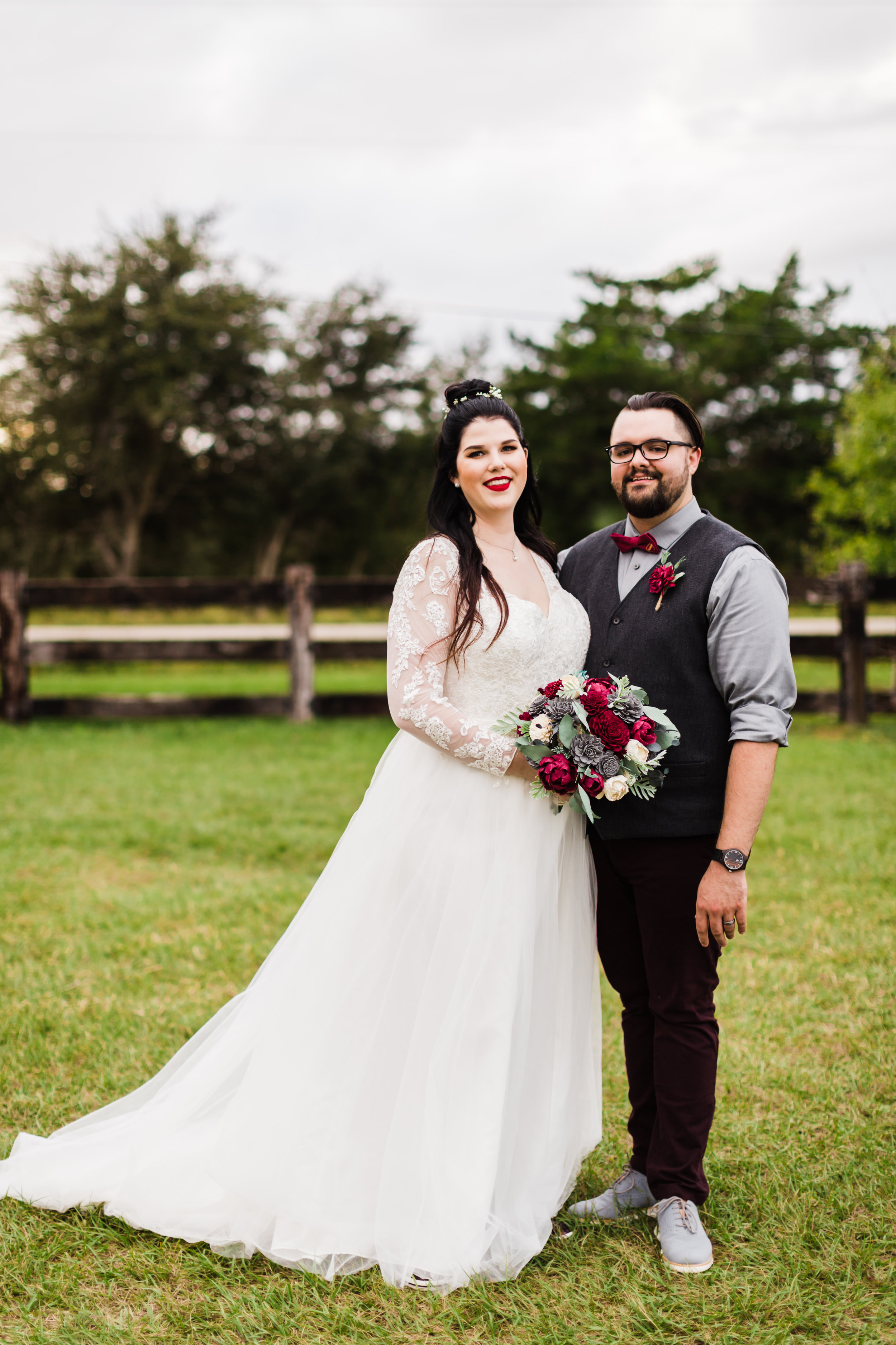 2018.11.11 Paige and TJ Enchanting Barn Wedding (440 of 841).jpg