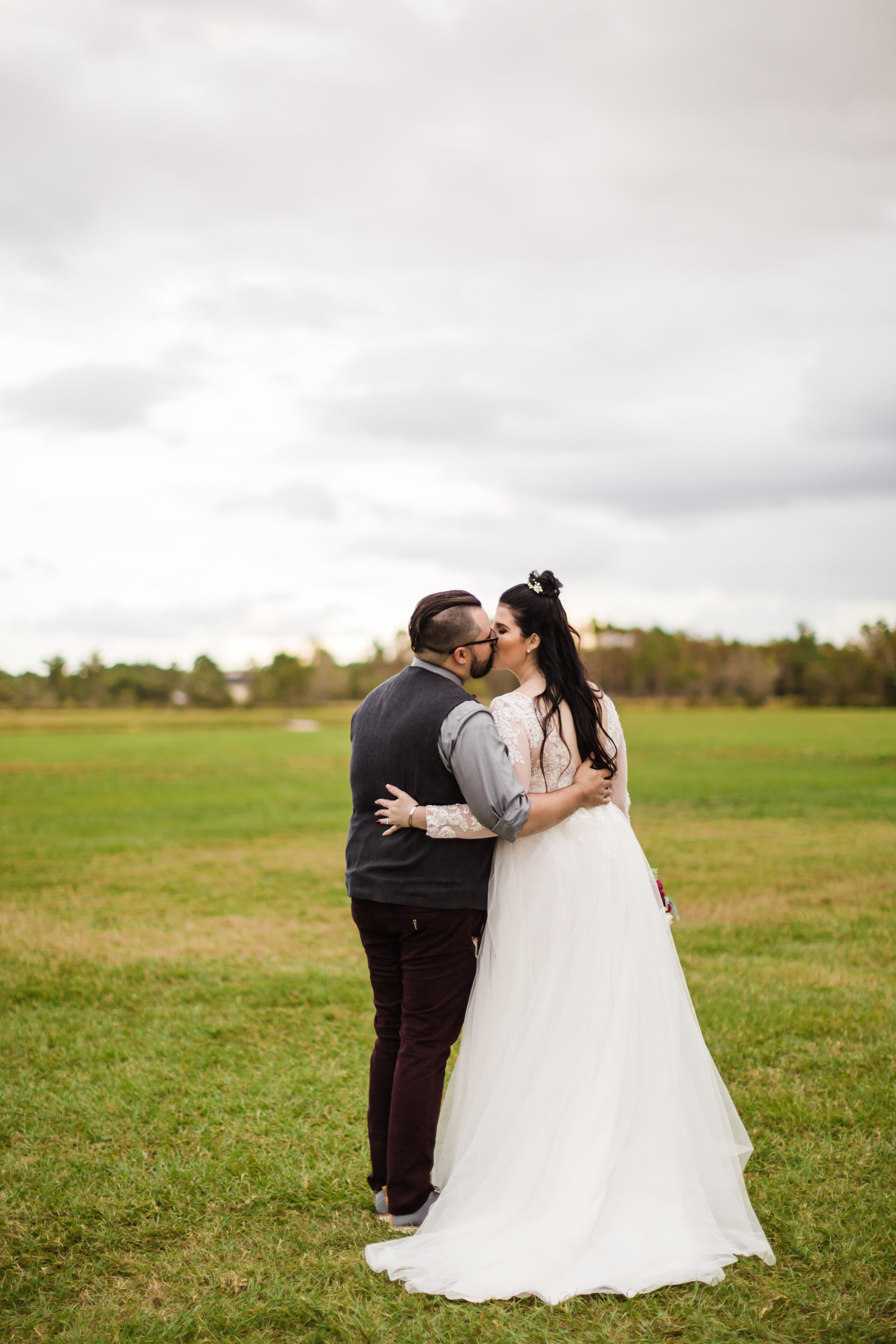 2018.11.11 Paige and TJ Enchanting Barn Wedding (456 of 841).jpg