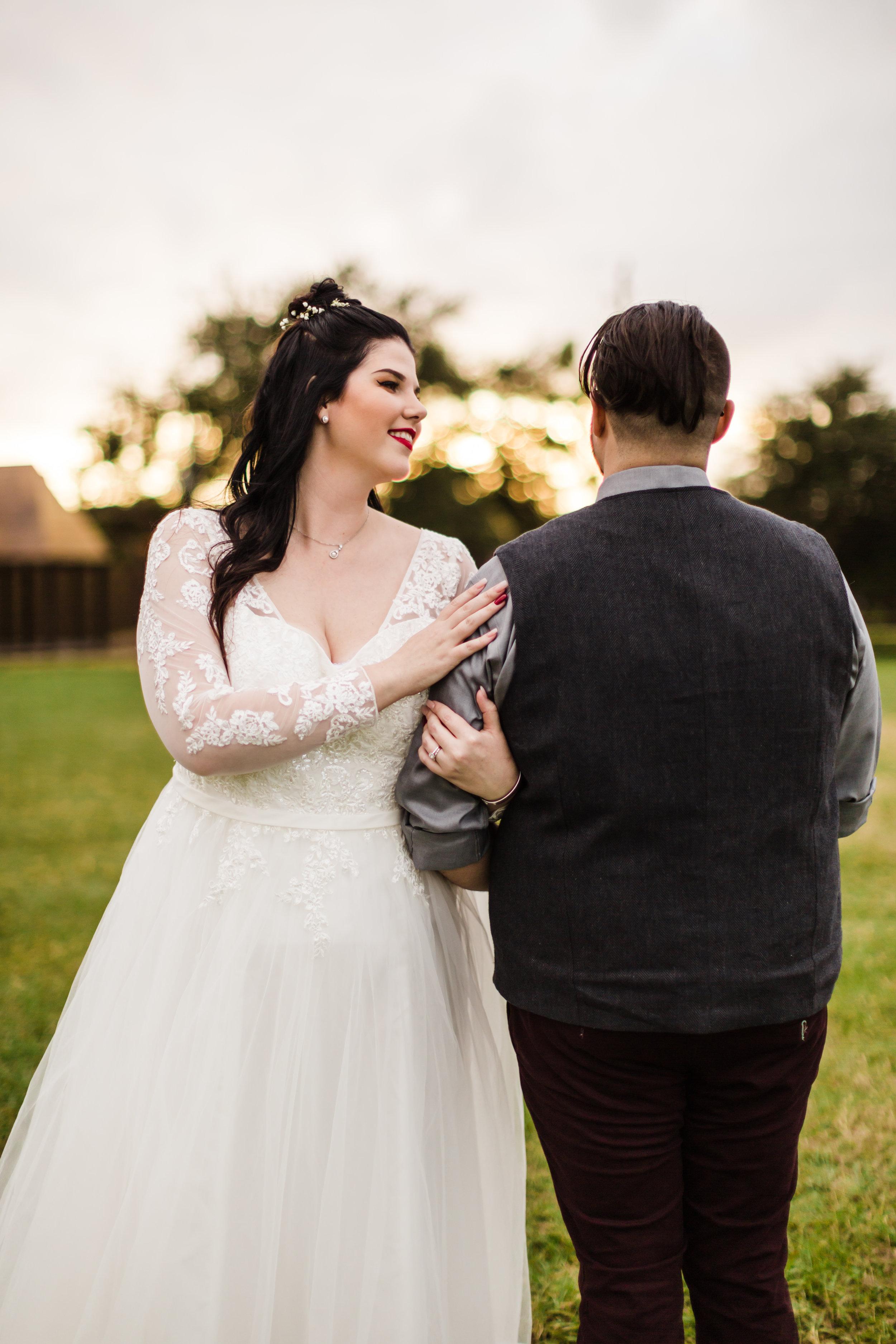 2018.11.11 Paige and TJ Enchanting Barn Wedding (464 of 841).jpg