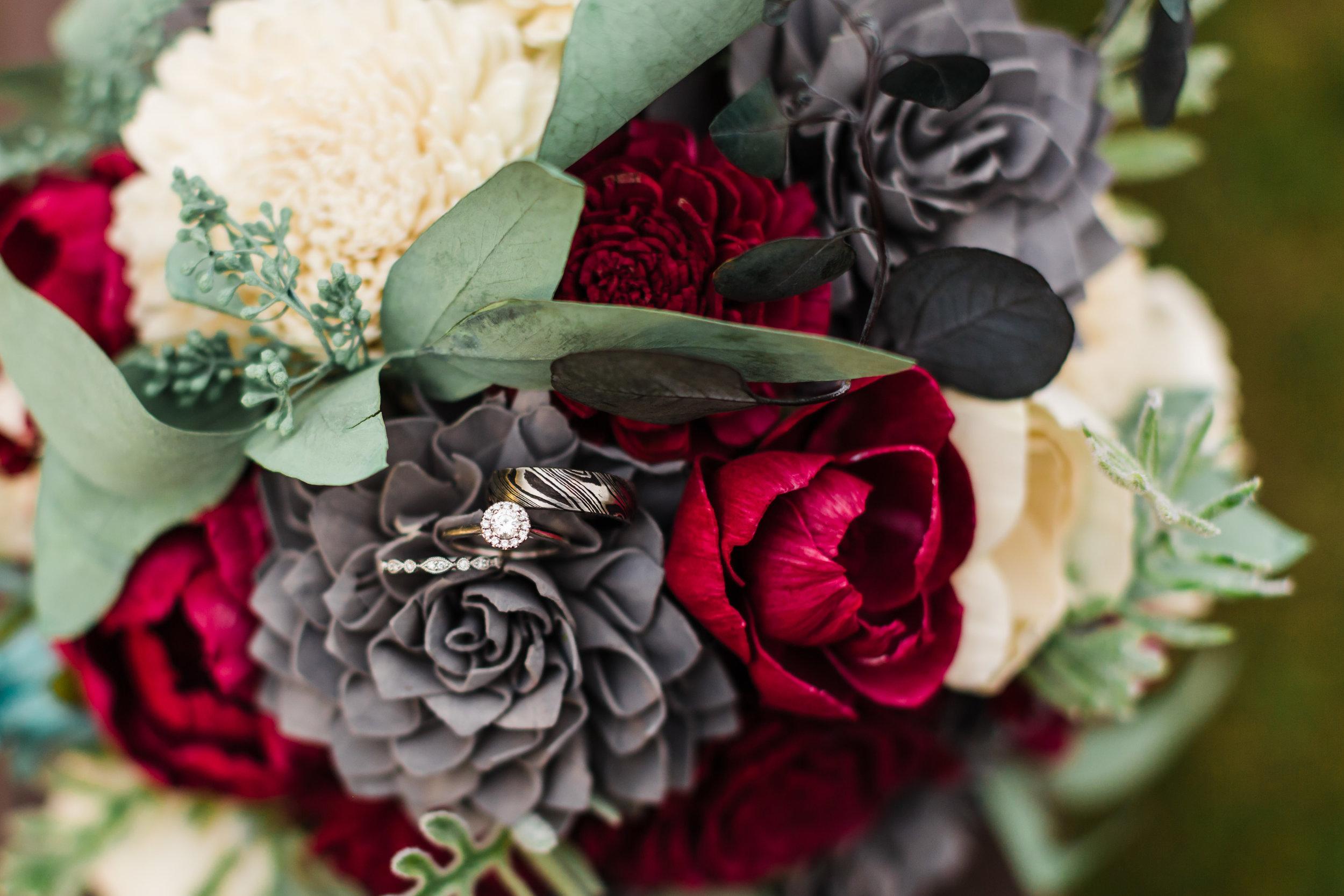 2018.11.11 Paige and TJ Enchanting Barn Wedding (497 of 841).jpg