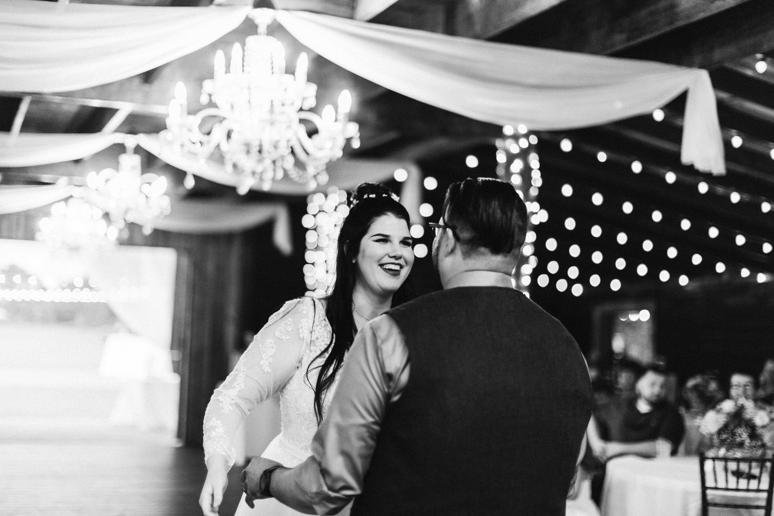 2018.11.11 Paige and TJ Enchanting Barn Wedding (544 of 841).jpg