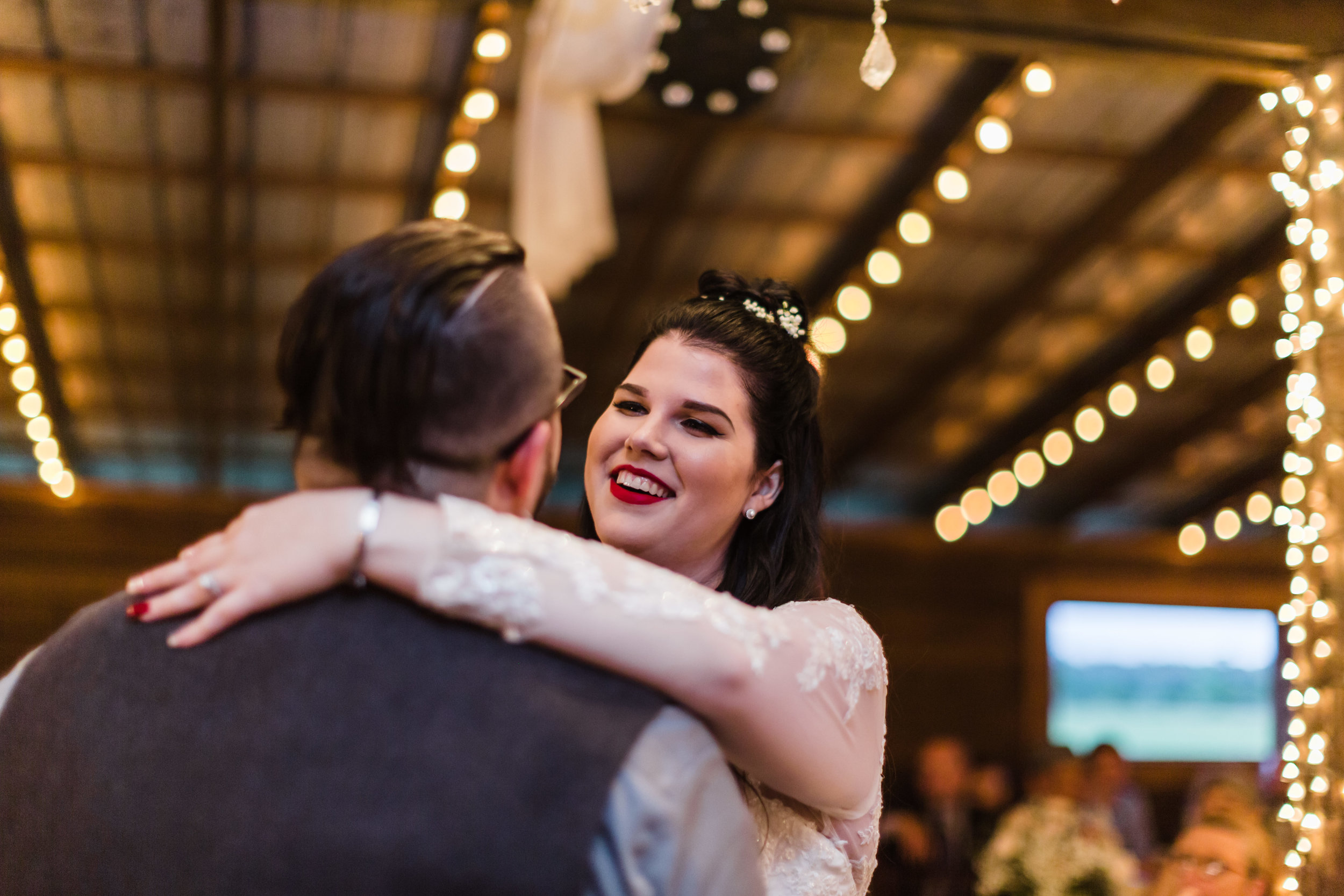 2018.11.11 Paige and TJ Enchanting Barn Wedding (559 of 841).jpg