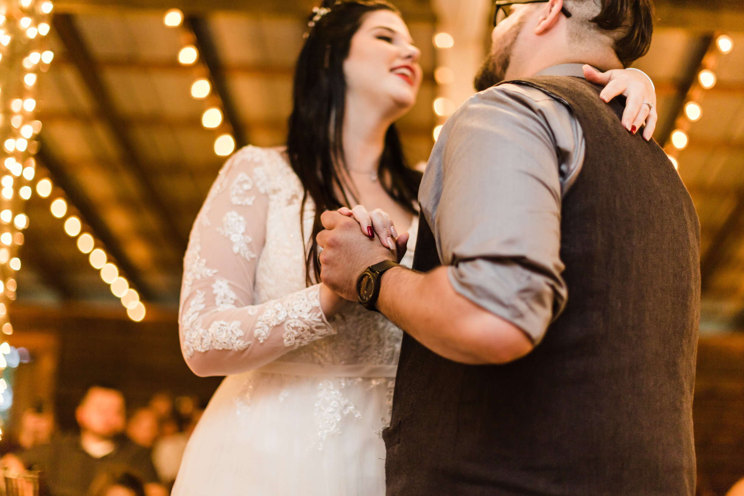 2018.11.11 Paige and TJ Enchanting Barn Wedding (549 of 841).jpg