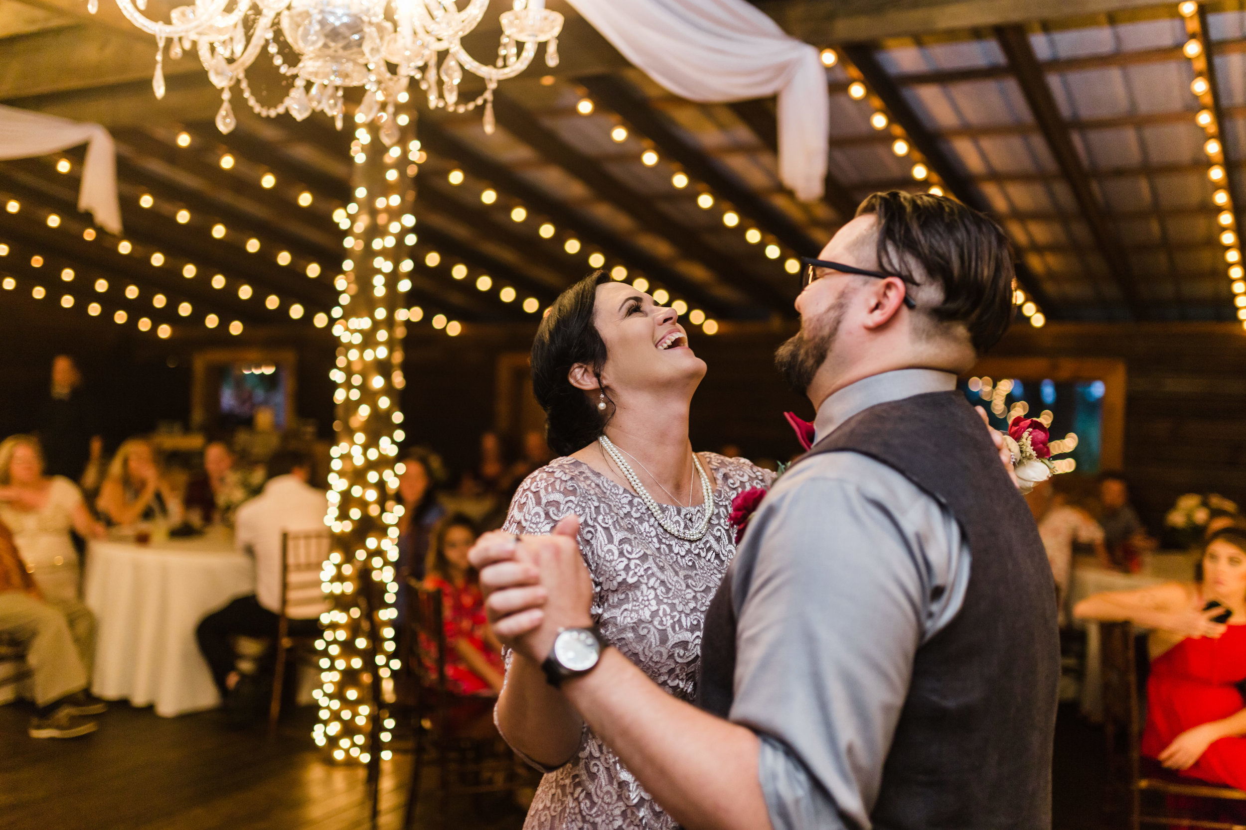 2018.11.11 Paige and TJ Enchanting Barn Wedding (585 of 841).jpg