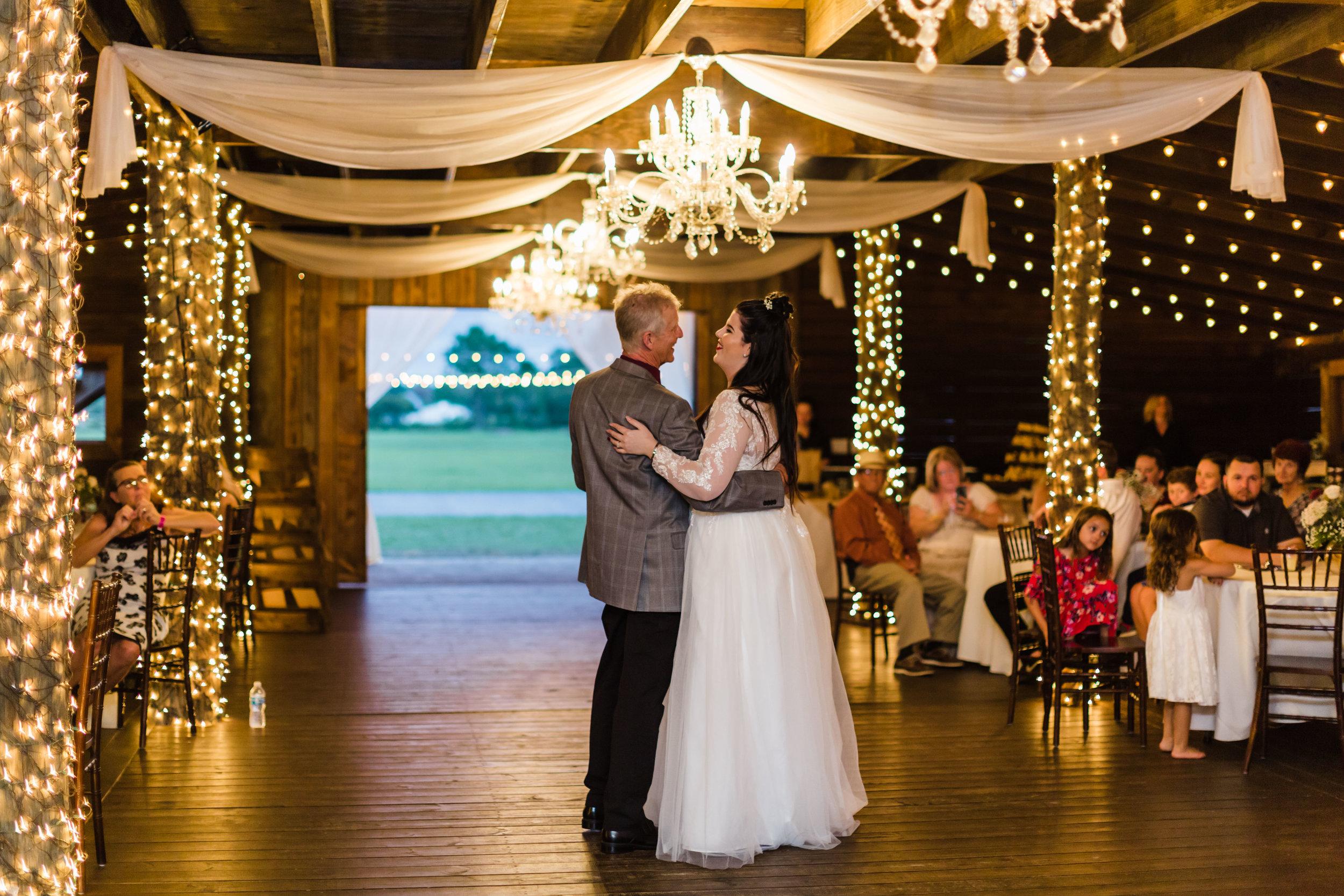 2018.11.11 Paige and TJ Enchanting Barn Wedding (574 of 841).jpg