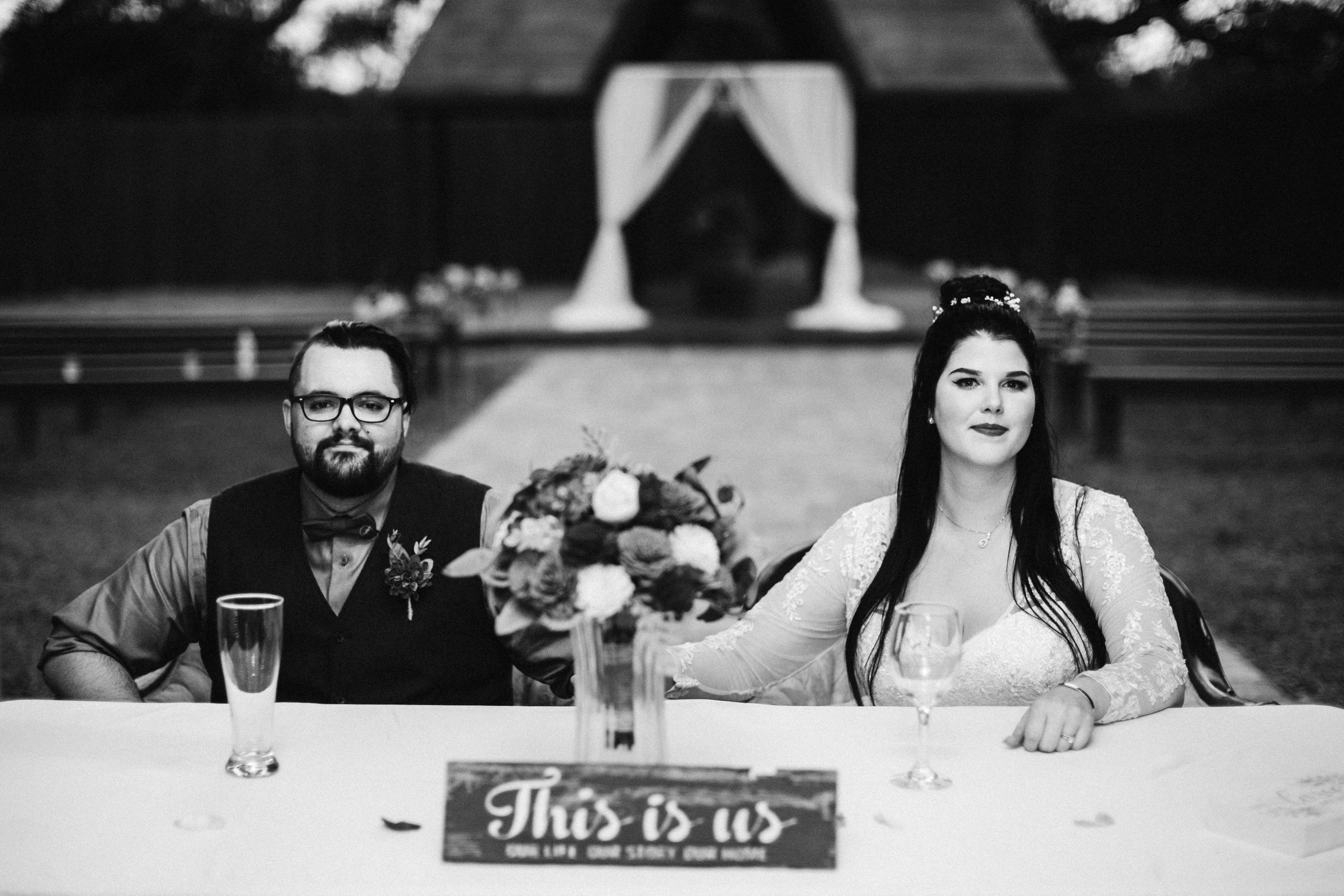 2018.11.11 Paige and TJ Enchanting Barn Wedding (595 of 841).jpg