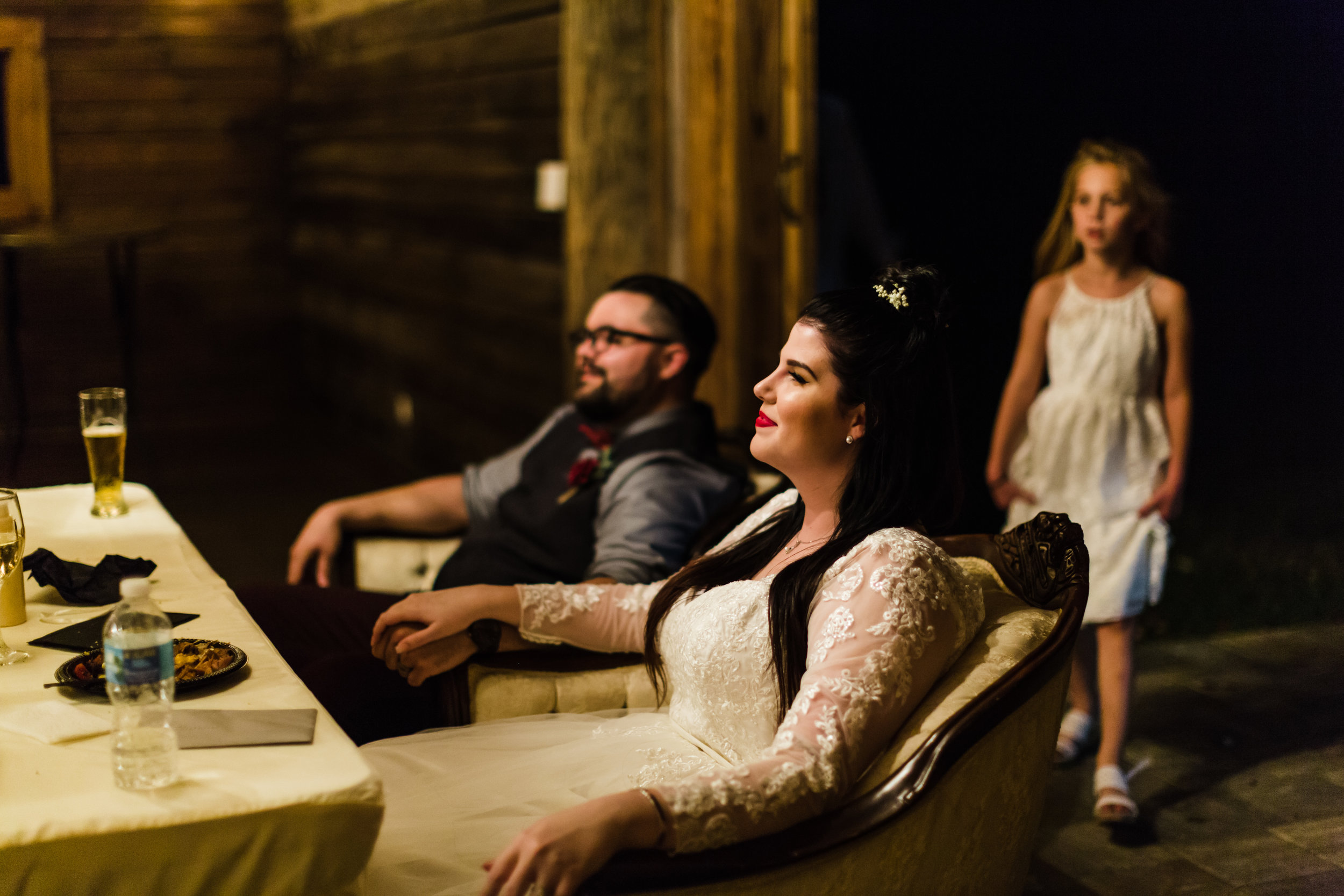 2018.11.11 Paige and TJ Enchanting Barn Wedding (609 of 841).jpg