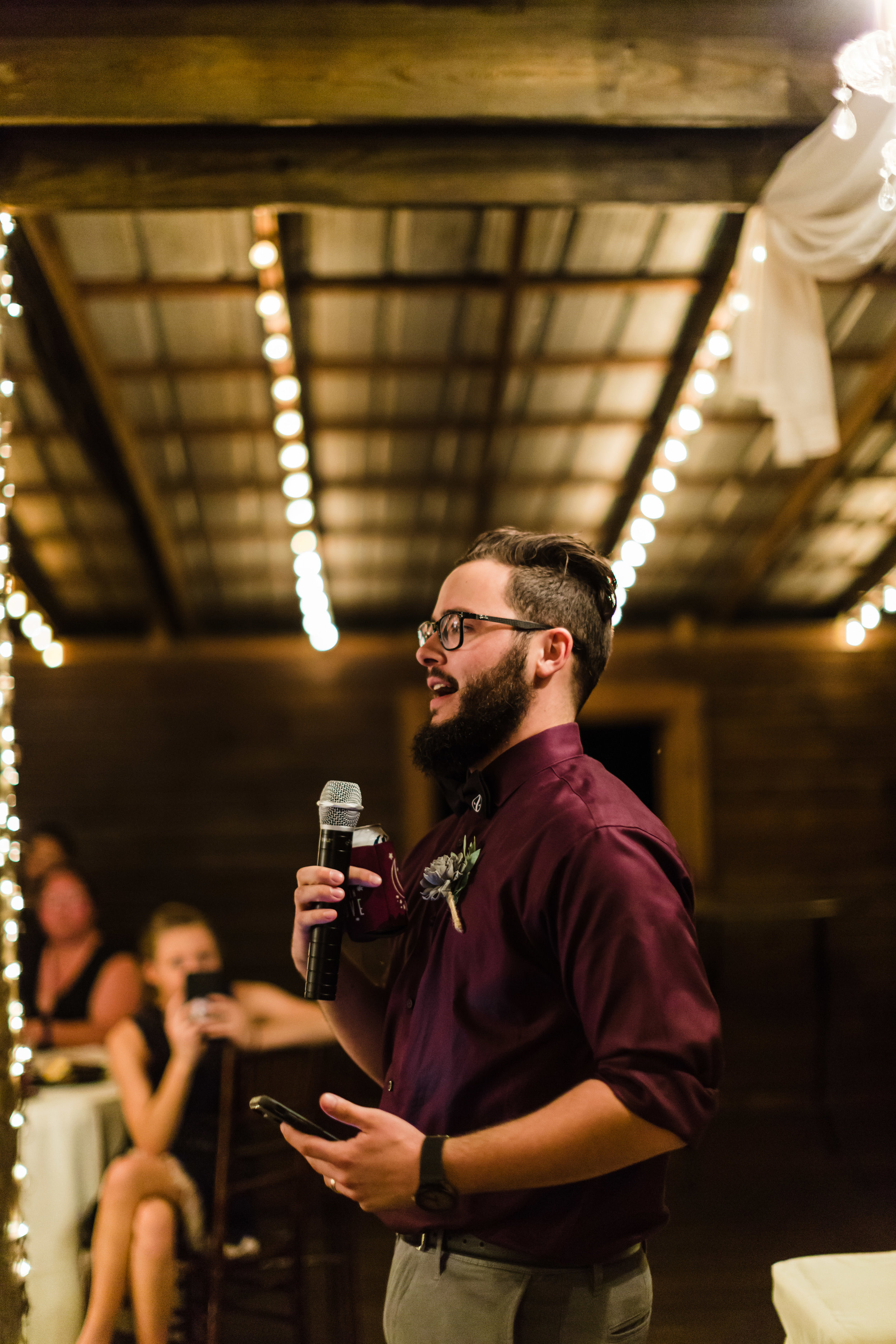 2018.11.11 Paige and TJ Enchanting Barn Wedding (608 of 841).jpg