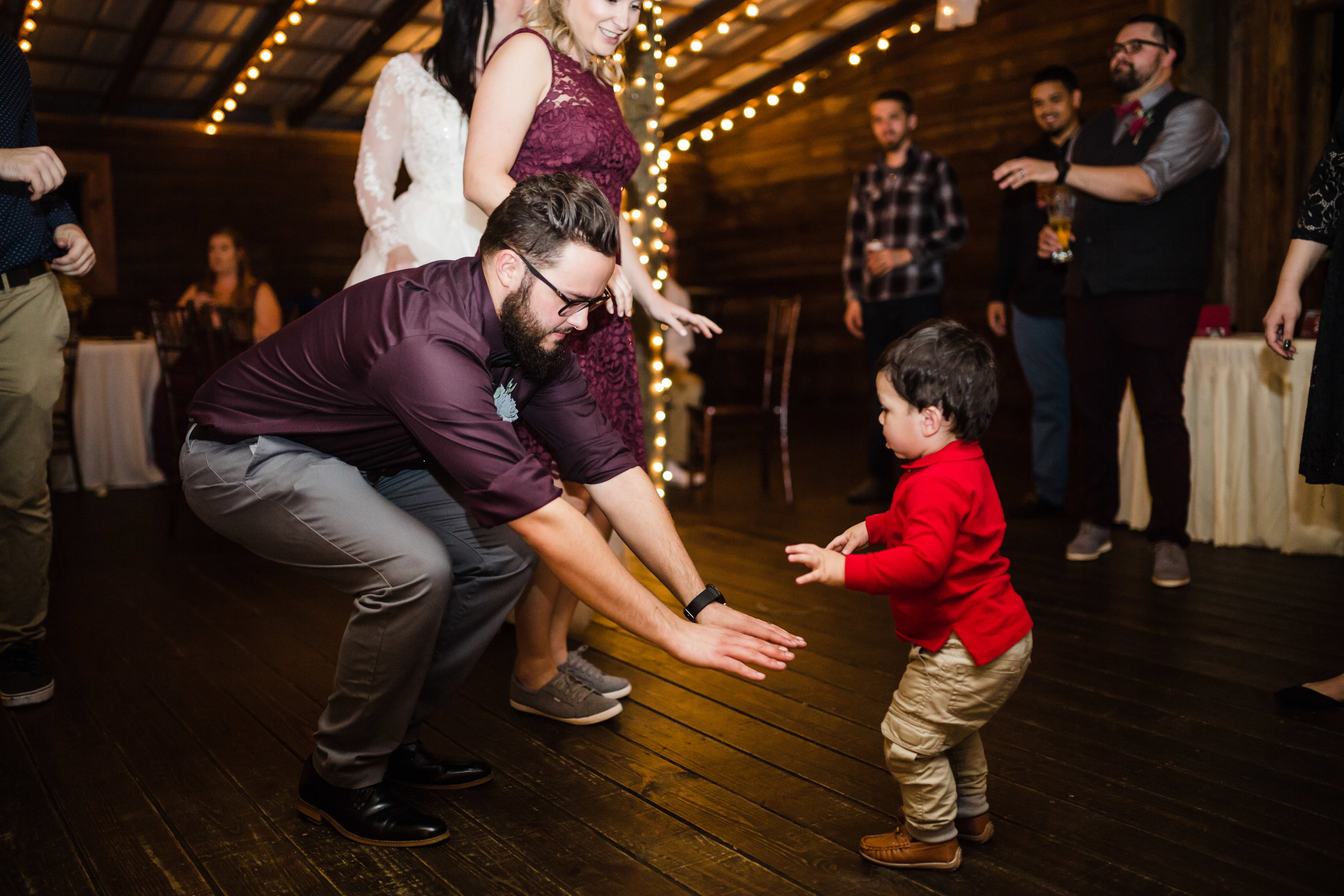 2018.11.11 Paige and TJ Enchanting Barn Wedding (658 of 841).jpg